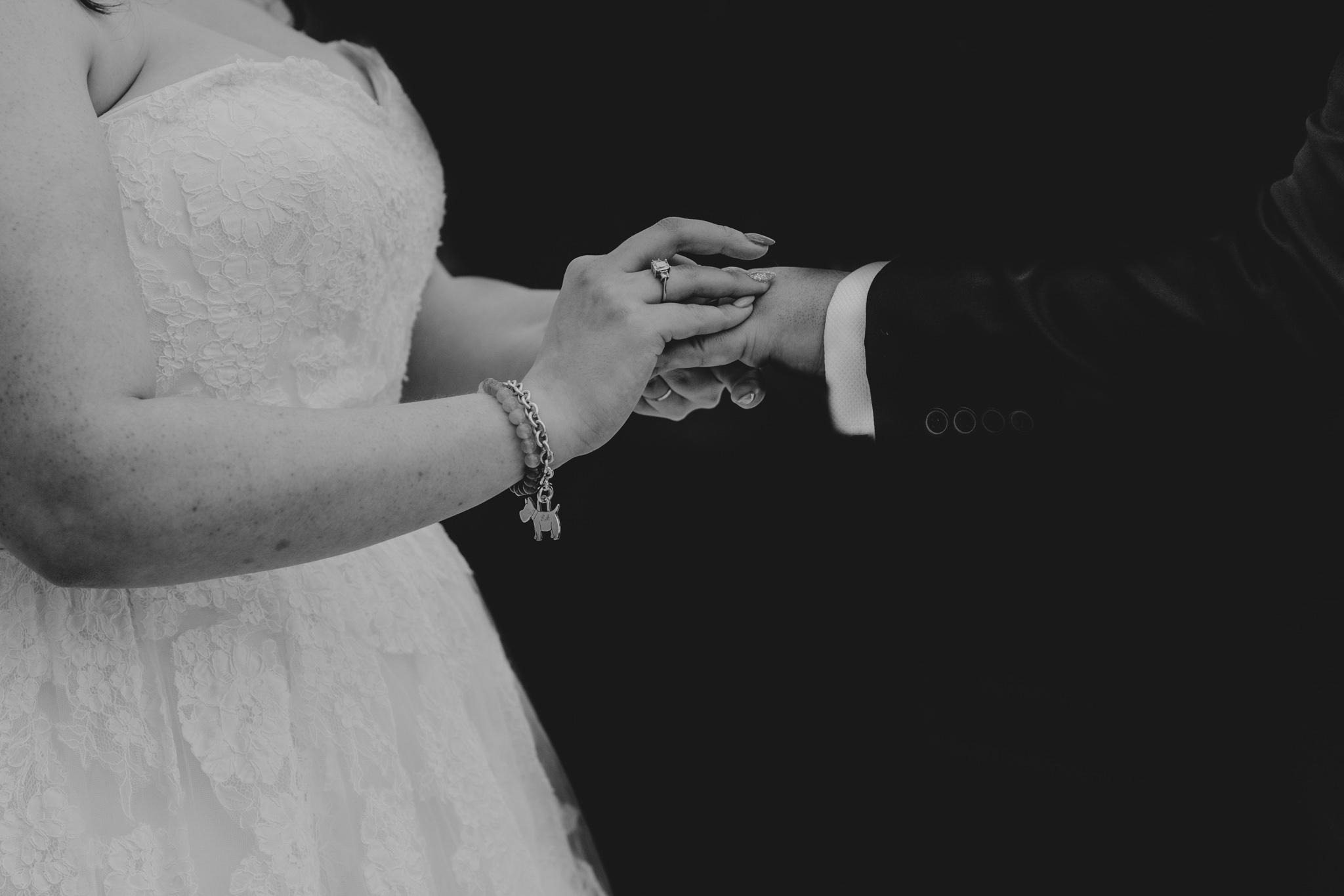 grace-sam-old-barn-clovelly-devon-wedding-photographer-grace-elizabeth-essex-suffolk-norfolk-wedding-photographer (59 of 132).jpg