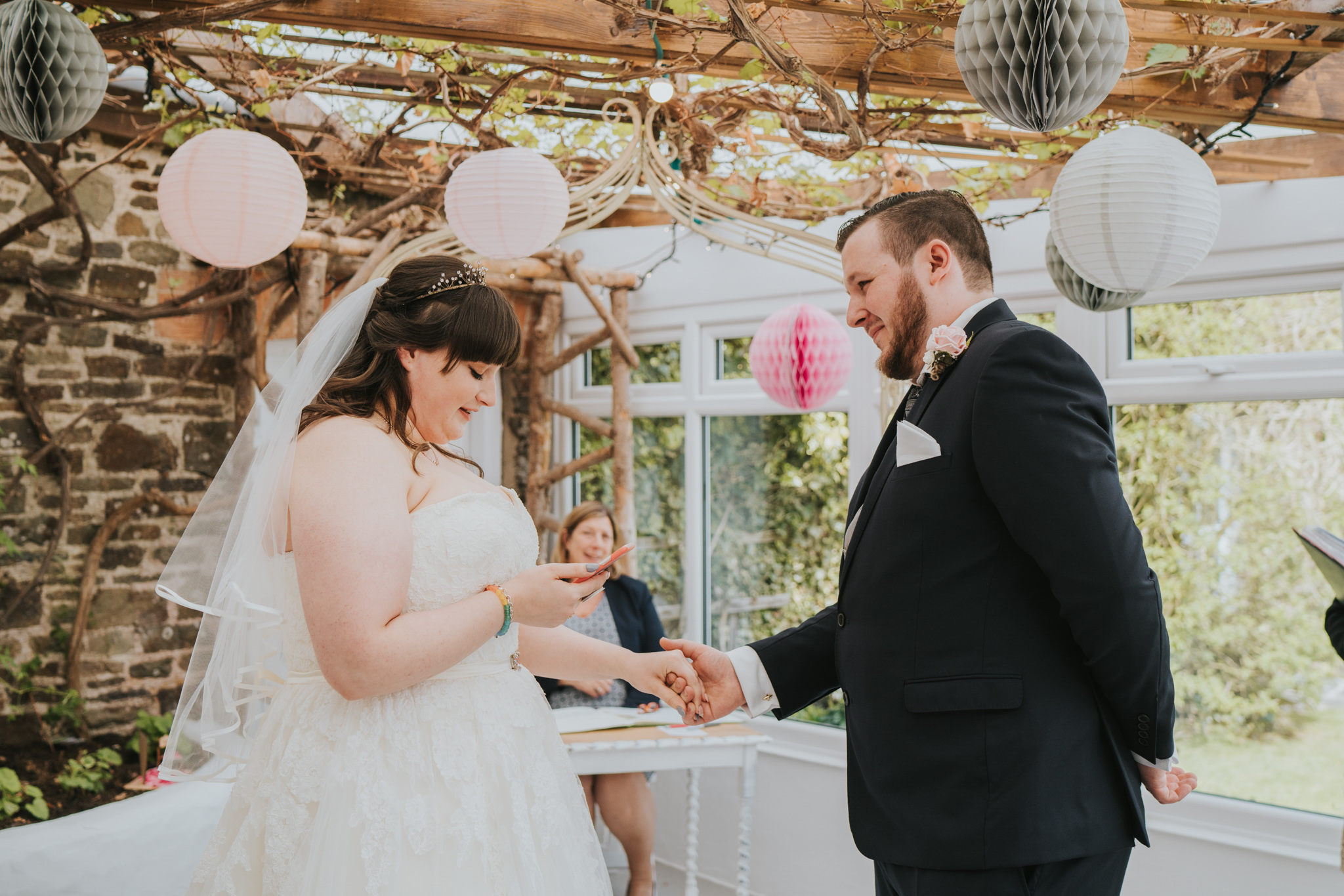 grace-sam-old-barn-clovelly-devon-wedding-photographer-grace-elizabeth-essex-suffolk-norfolk-wedding-photographer (60 of 132).jpg