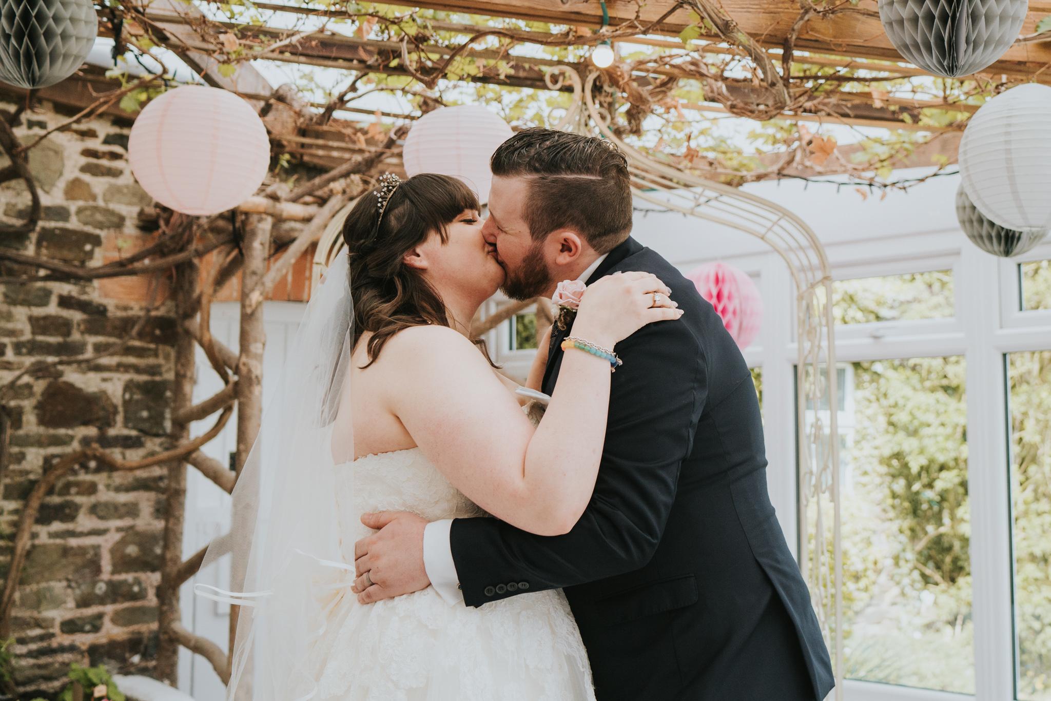 grace-sam-old-barn-clovelly-devon-wedding-photographer-grace-elizabeth-essex-suffolk-norfolk-wedding-photographer (61 of 132).jpg