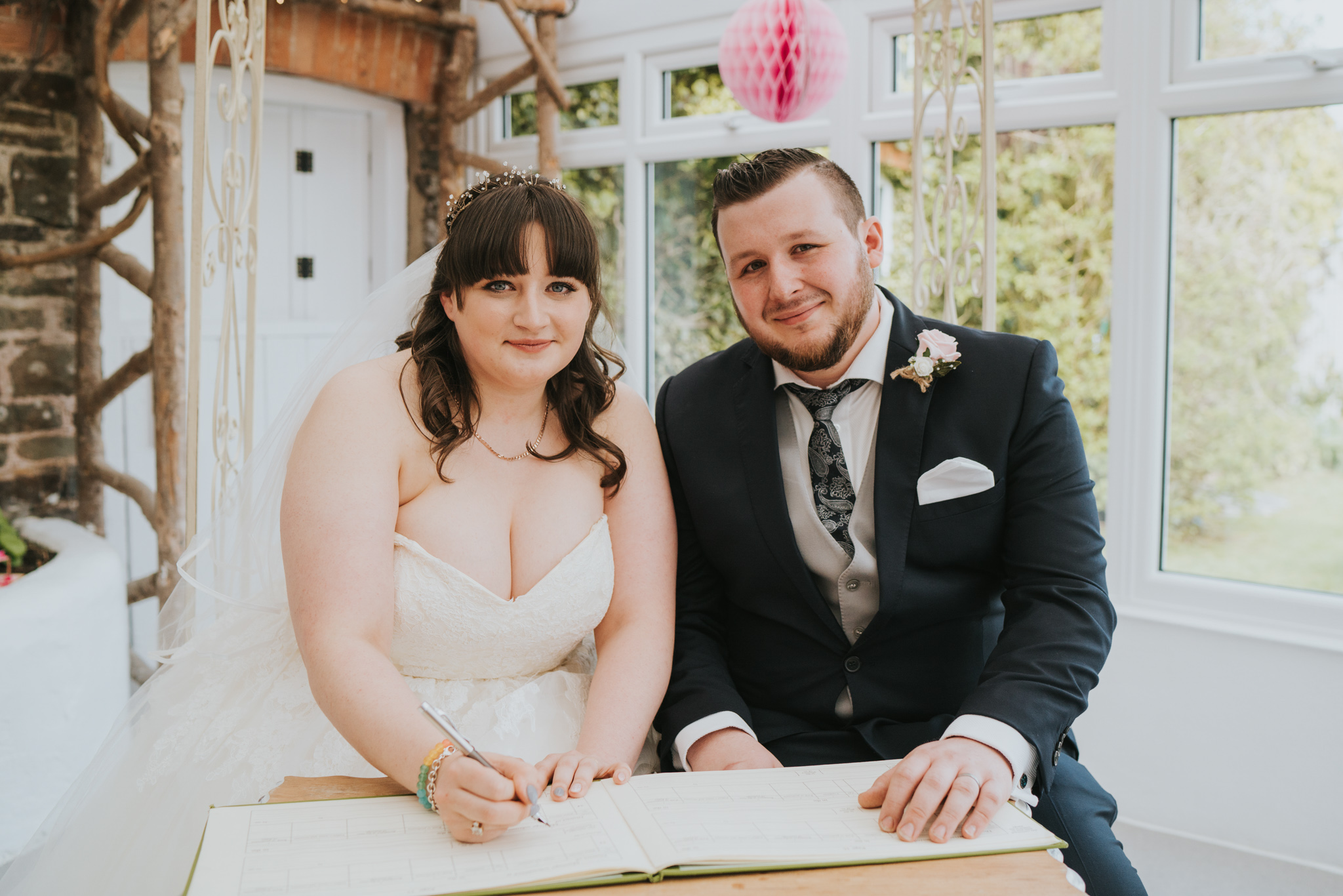 grace-sam-old-barn-clovelly-devon-wedding-photographer-grace-elizabeth-essex-suffolk-norfolk-wedding-photographer (62 of 132).jpg