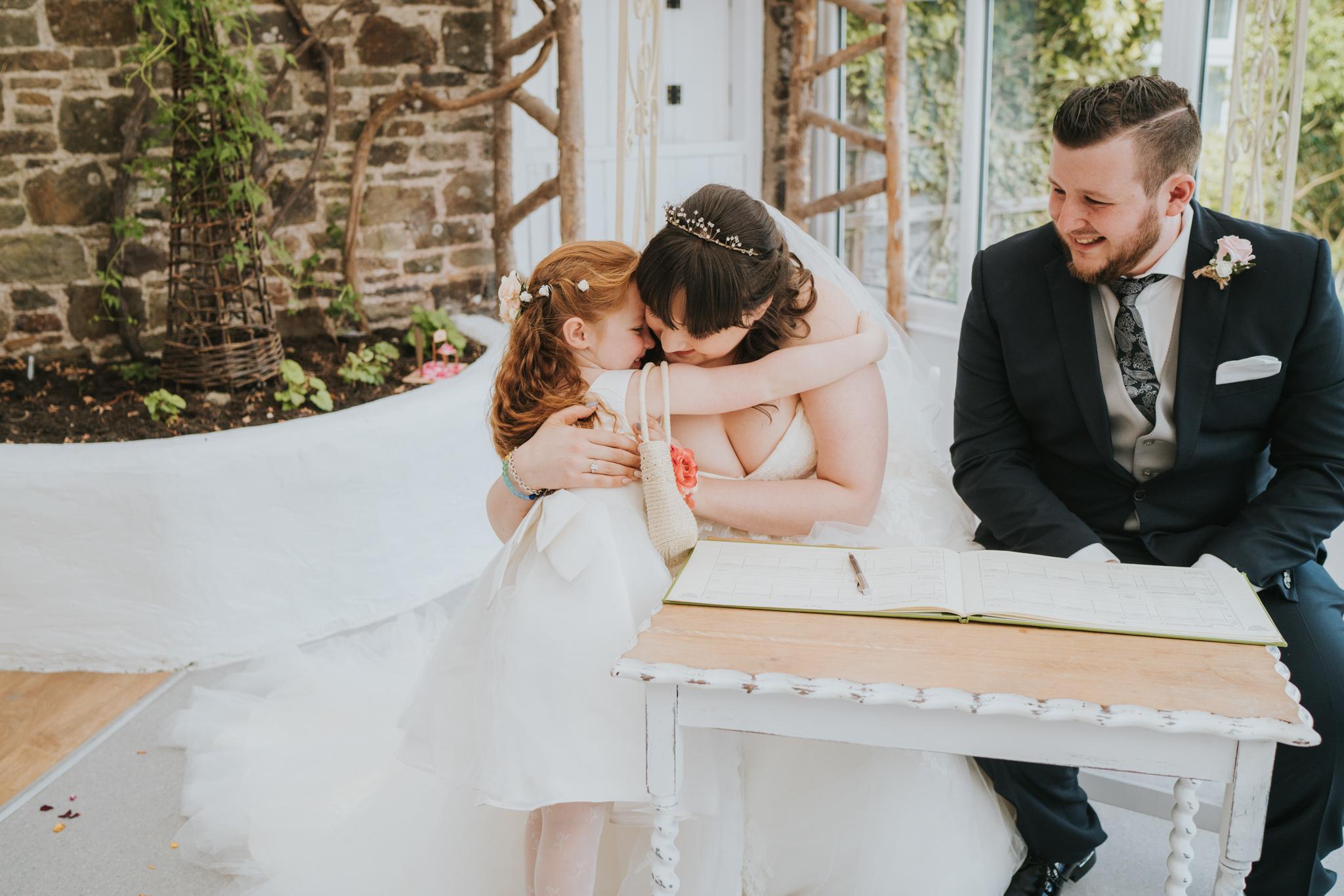 grace-sam-old-barn-clovelly-devon-wedding-photographer-grace-elizabeth-essex-suffolk-norfolk-wedding-photographer (63 of 132).jpg