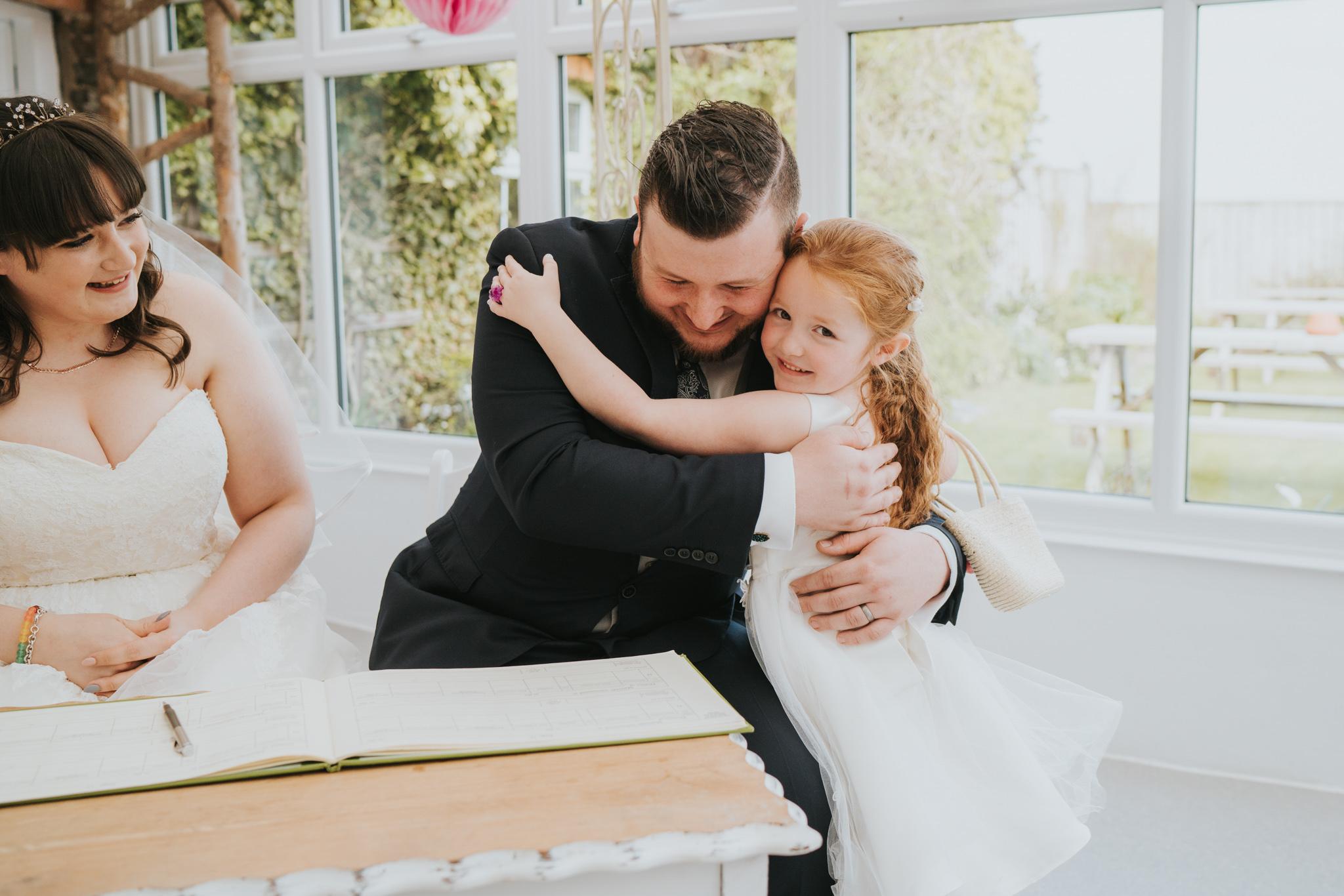 grace-sam-old-barn-clovelly-devon-wedding-photographer-grace-elizabeth-essex-suffolk-norfolk-wedding-photographer (64 of 132).jpg
