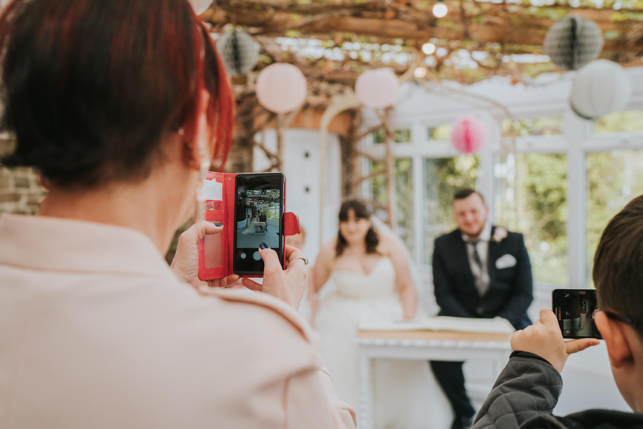 grace-sam-old-barn-clovelly-devon-wedding-photographer-grace-elizabeth-essex-suffolk-norfolk-wedding-photographer (65 of 132).jpg