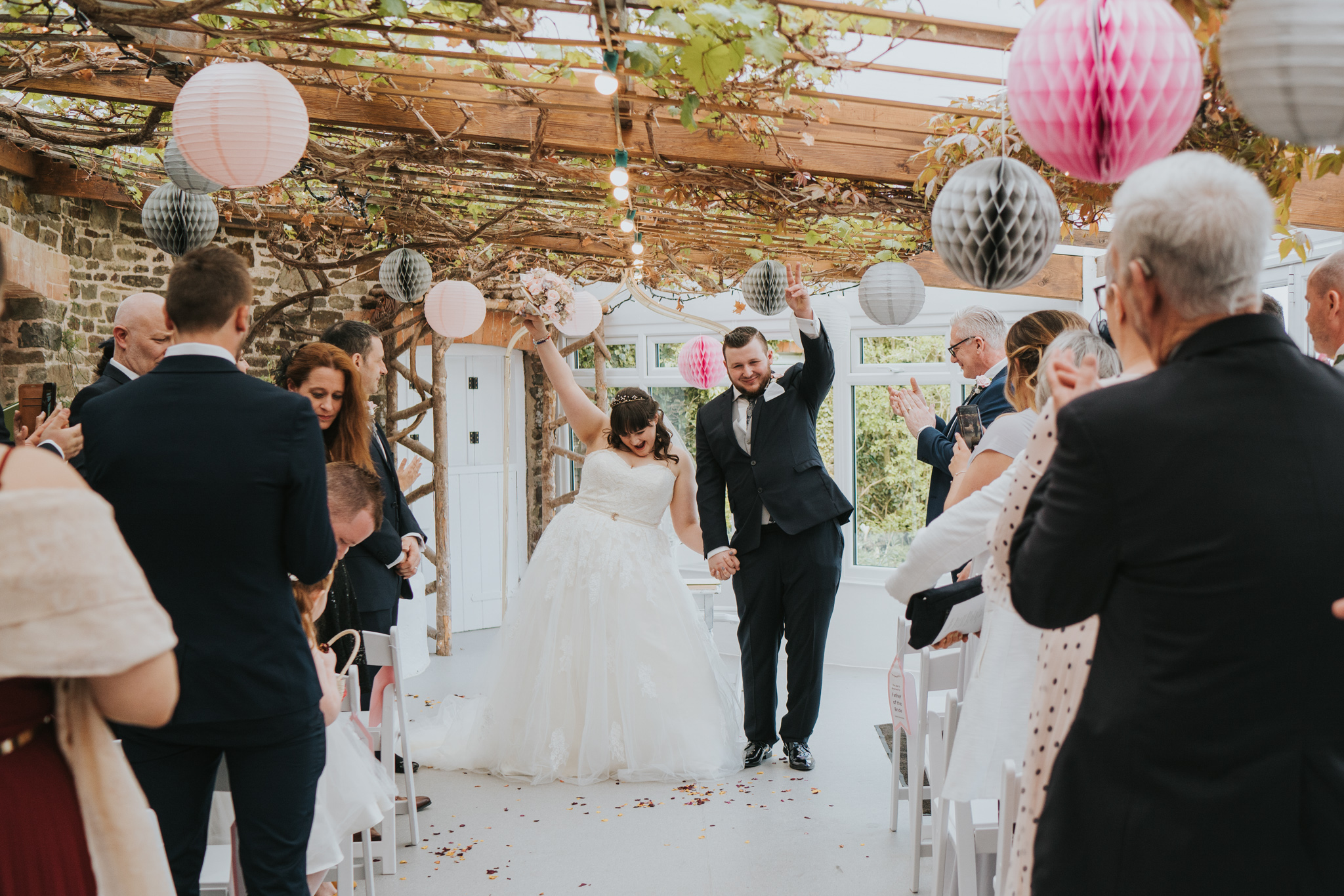 grace-sam-old-barn-clovelly-devon-wedding-photographer-grace-elizabeth-essex-suffolk-norfolk-wedding-photographer (66 of 132).jpg