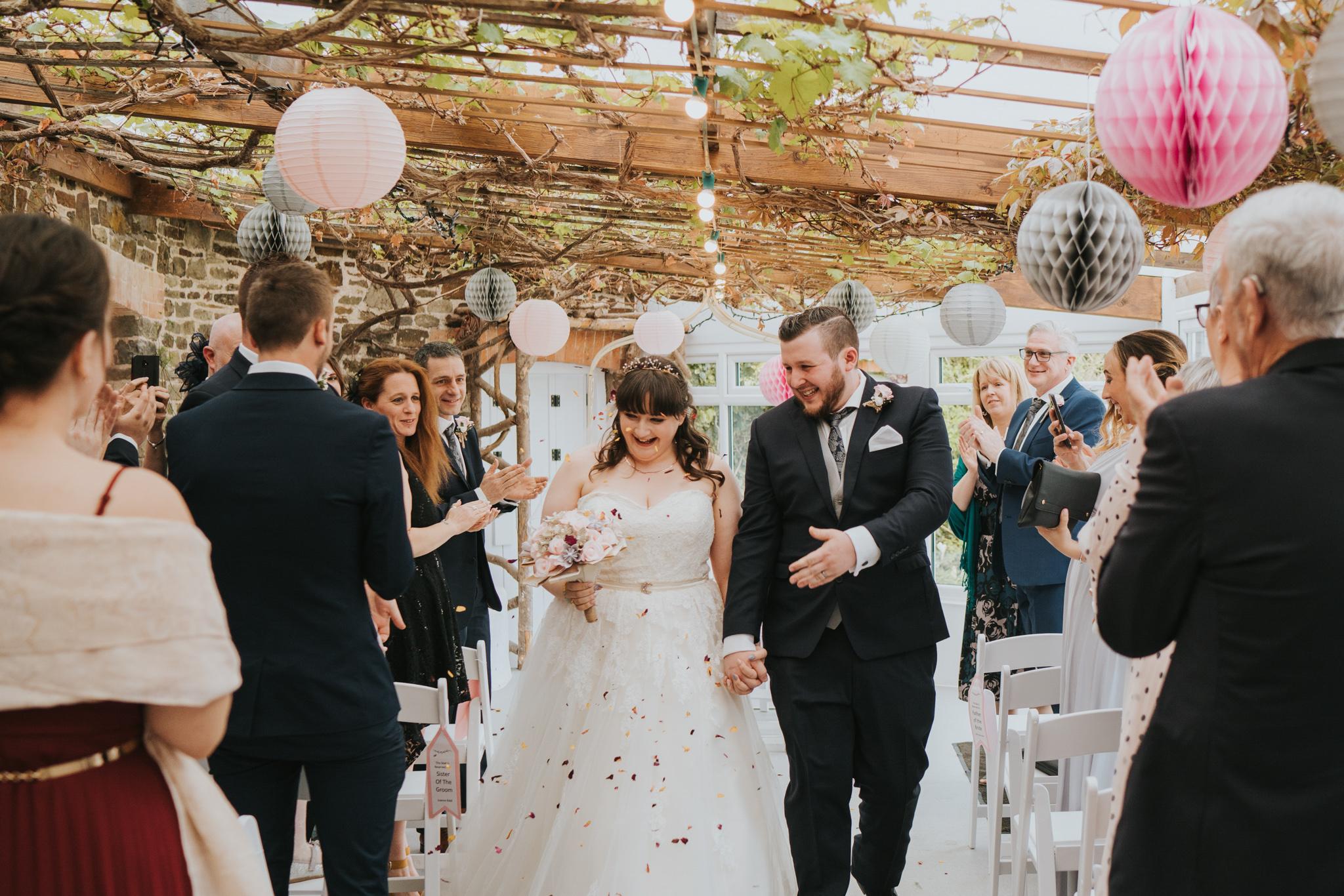 grace-sam-old-barn-clovelly-devon-wedding-photographer-grace-elizabeth-essex-suffolk-norfolk-wedding-photographer (67 of 132).jpg