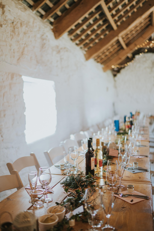 grace-sam-old-barn-clovelly-devon-wedding-photographer-grace-elizabeth-essex-suffolk-norfolk-wedding-photographer (68 of 132).jpg