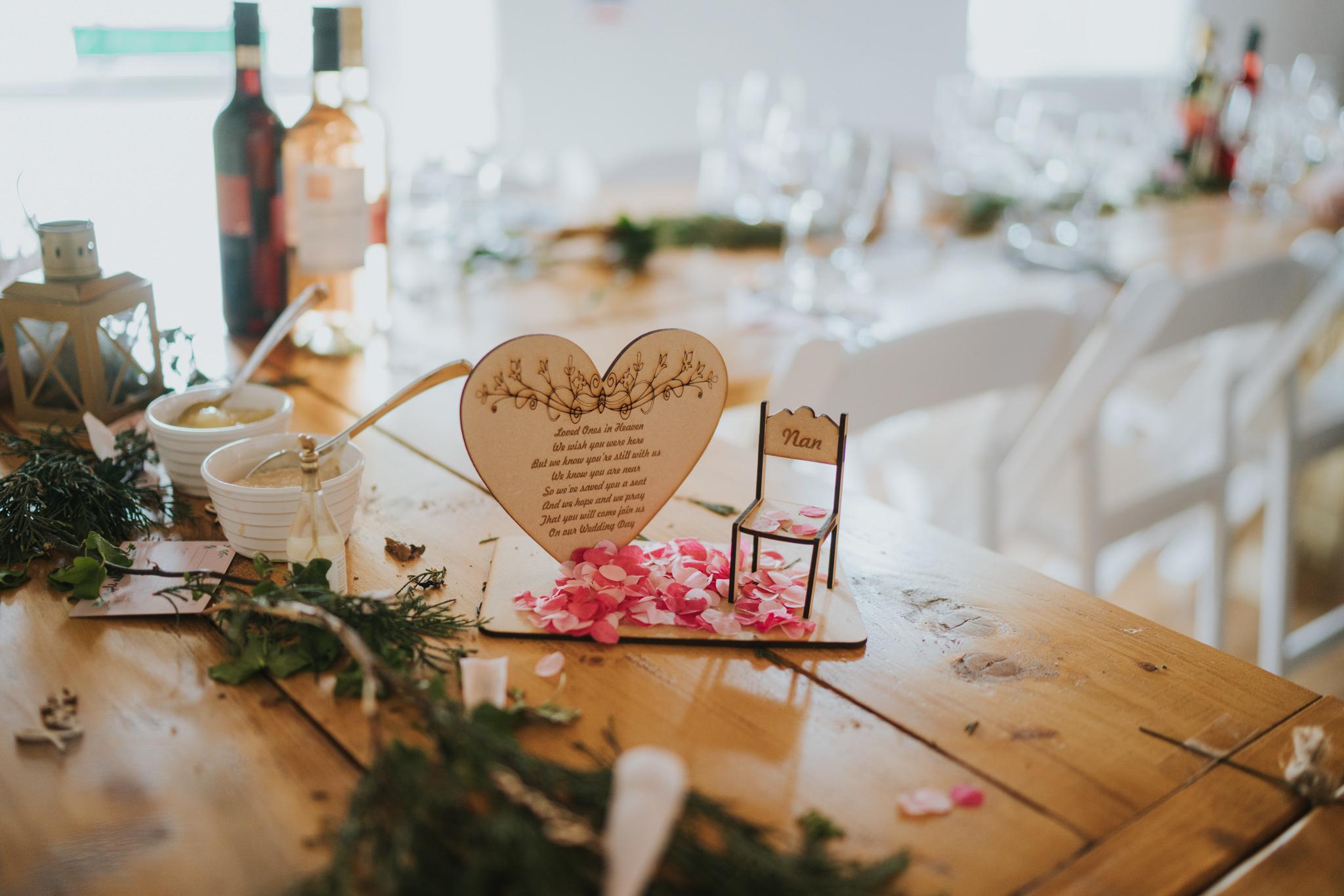 grace-sam-old-barn-clovelly-devon-wedding-photographer-grace-elizabeth-essex-suffolk-norfolk-wedding-photographer (70 of 132).jpg