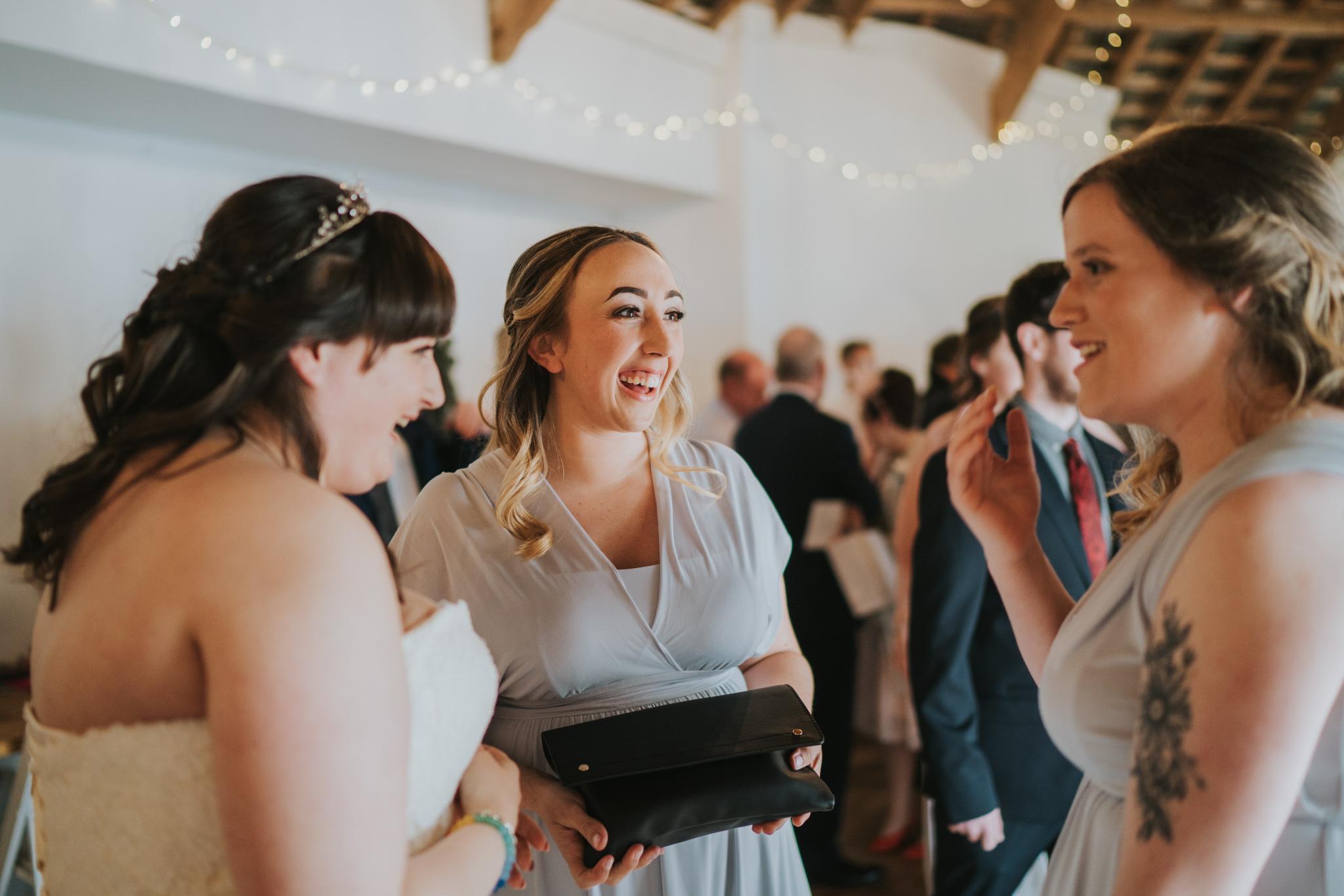 grace-sam-old-barn-clovelly-devon-wedding-photographer-grace-elizabeth-essex-suffolk-norfolk-wedding-photographer (72 of 132).jpg