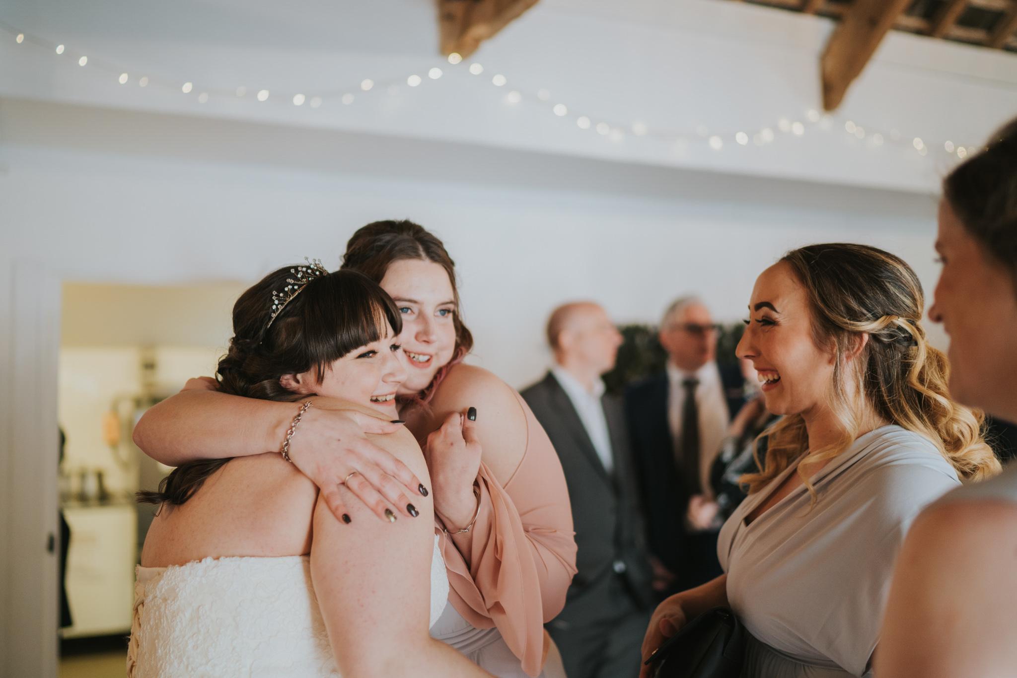 grace-sam-old-barn-clovelly-devon-wedding-photographer-grace-elizabeth-essex-suffolk-norfolk-wedding-photographer (73 of 132).jpg