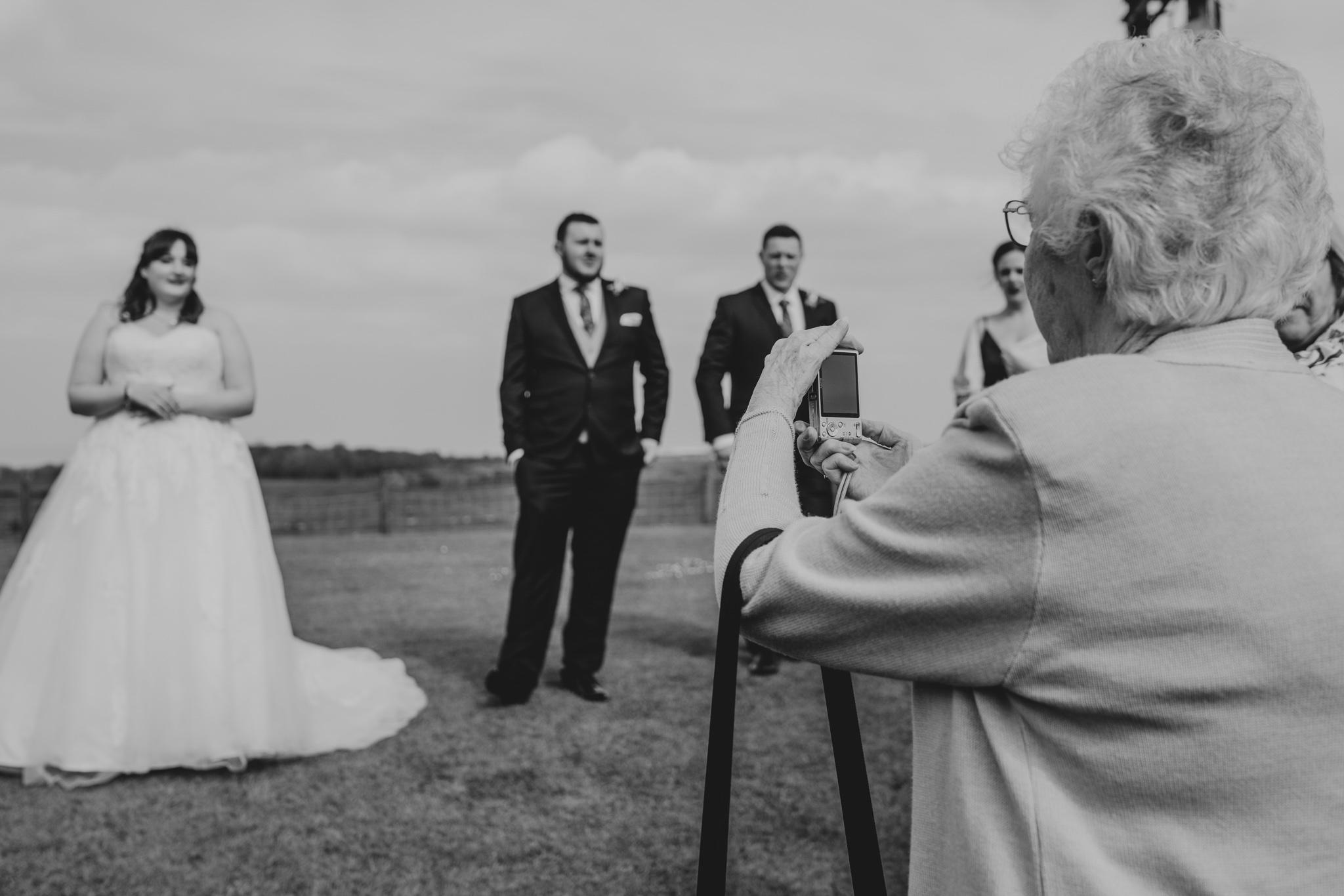 grace-sam-old-barn-clovelly-devon-wedding-photographer-grace-elizabeth-essex-suffolk-norfolk-wedding-photographer (76 of 132).jpg