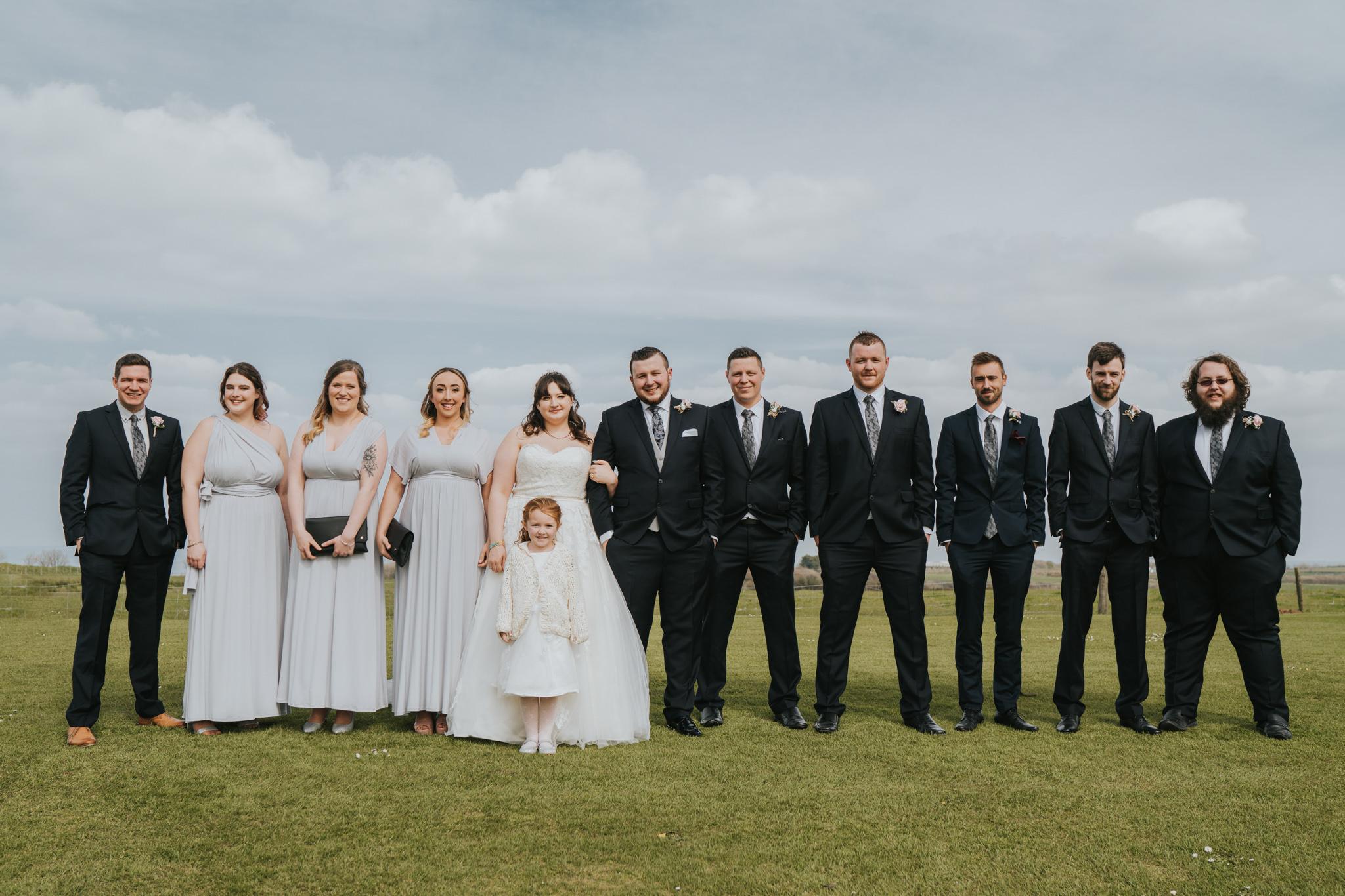 grace-sam-old-barn-clovelly-devon-wedding-photographer-grace-elizabeth-essex-suffolk-norfolk-wedding-photographer (75 of 132).jpg