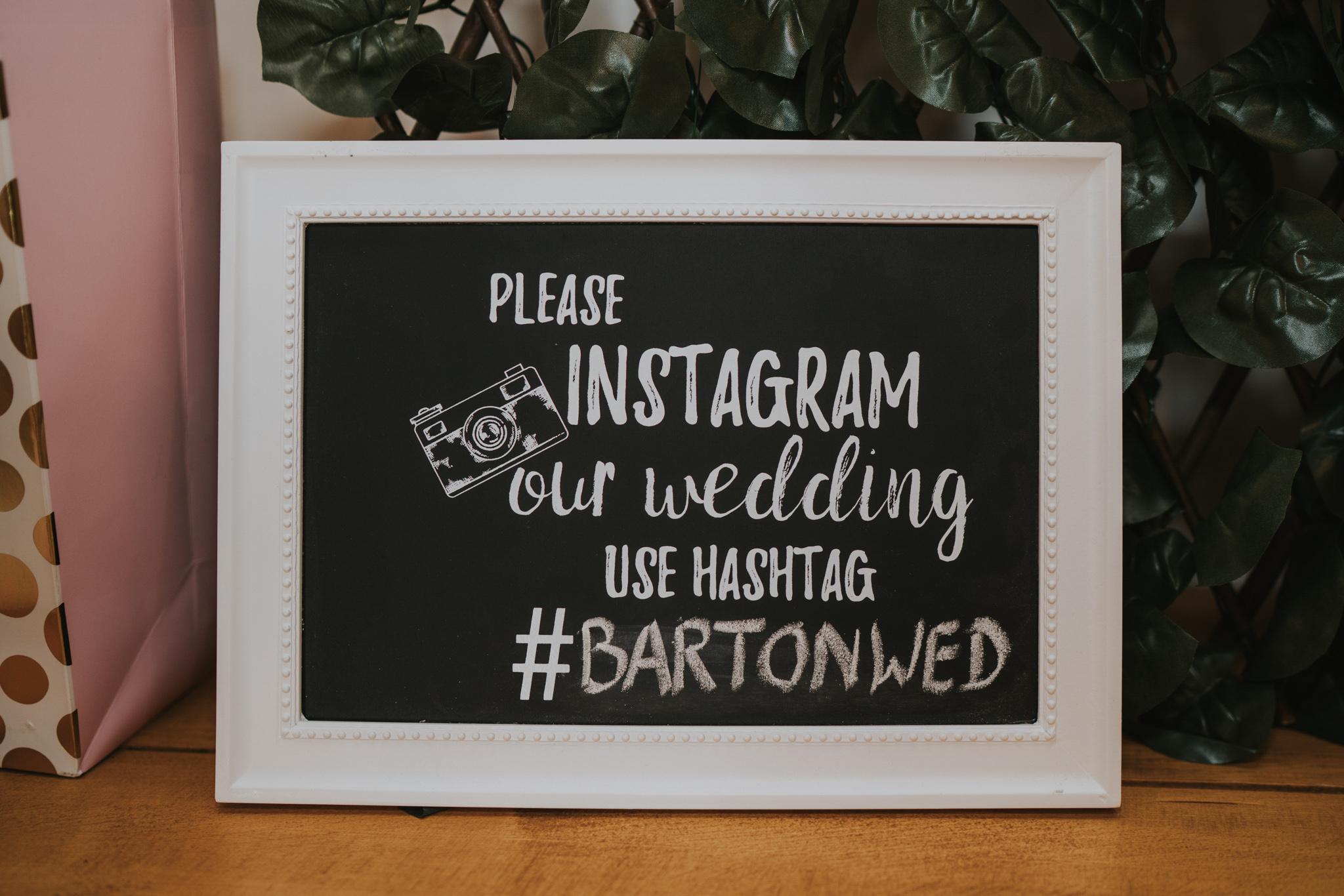 grace-sam-old-barn-clovelly-devon-wedding-photographer-grace-elizabeth-essex-suffolk-norfolk-wedding-photographer (78 of 132).jpg