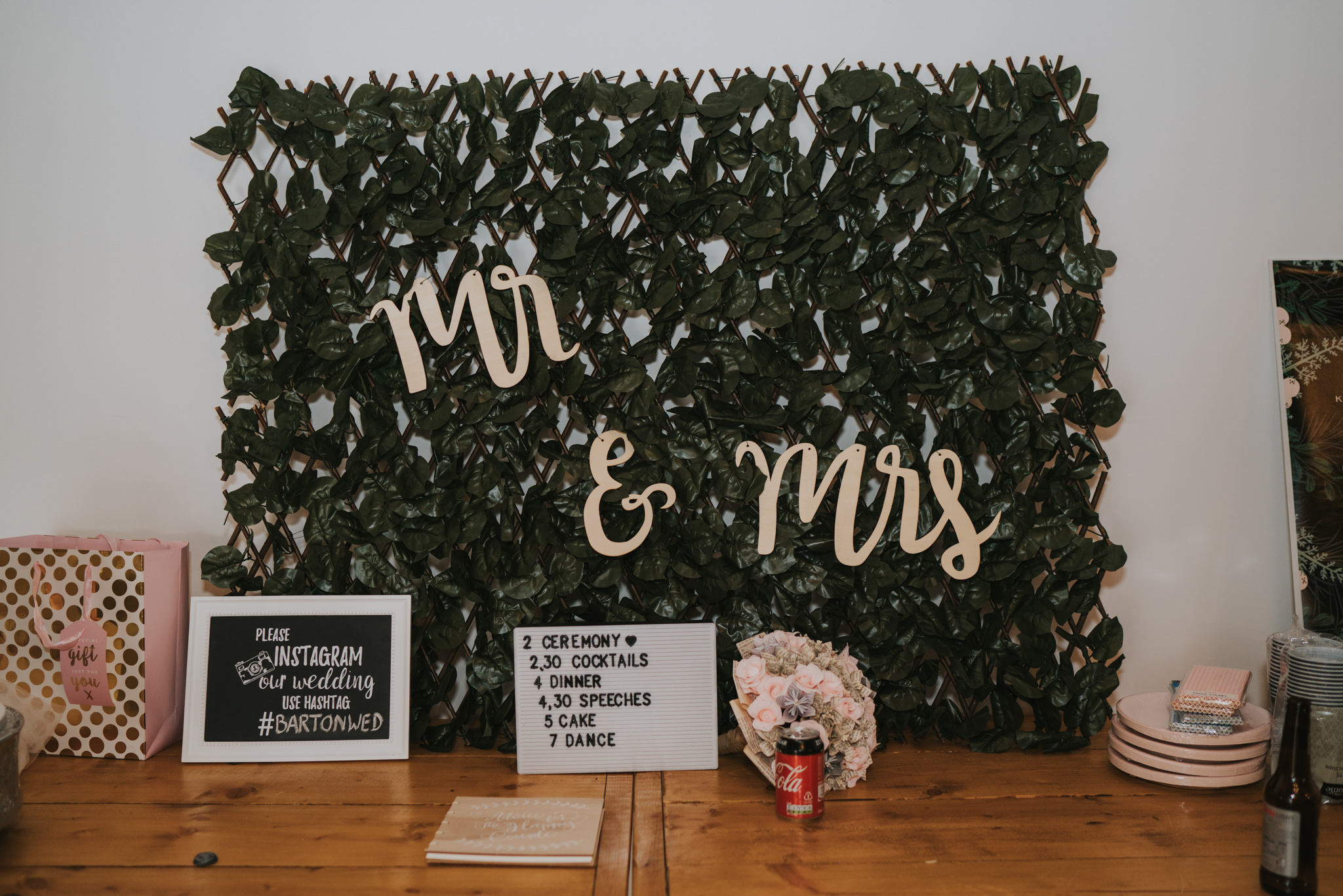 grace-sam-old-barn-clovelly-devon-wedding-photographer-grace-elizabeth-essex-suffolk-norfolk-wedding-photographer (77 of 132).jpg