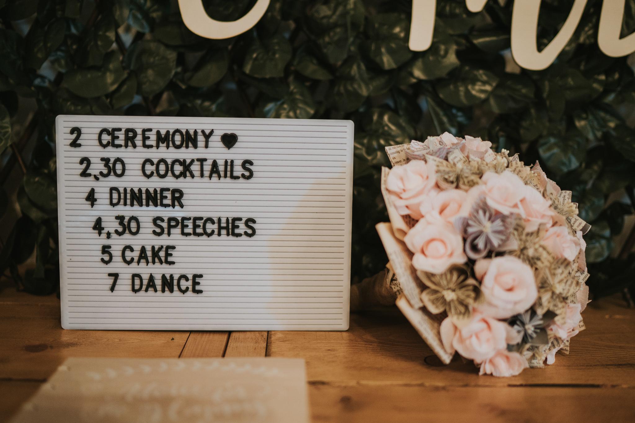 grace-sam-old-barn-clovelly-devon-wedding-photographer-grace-elizabeth-essex-suffolk-norfolk-wedding-photographer (80 of 132).jpg