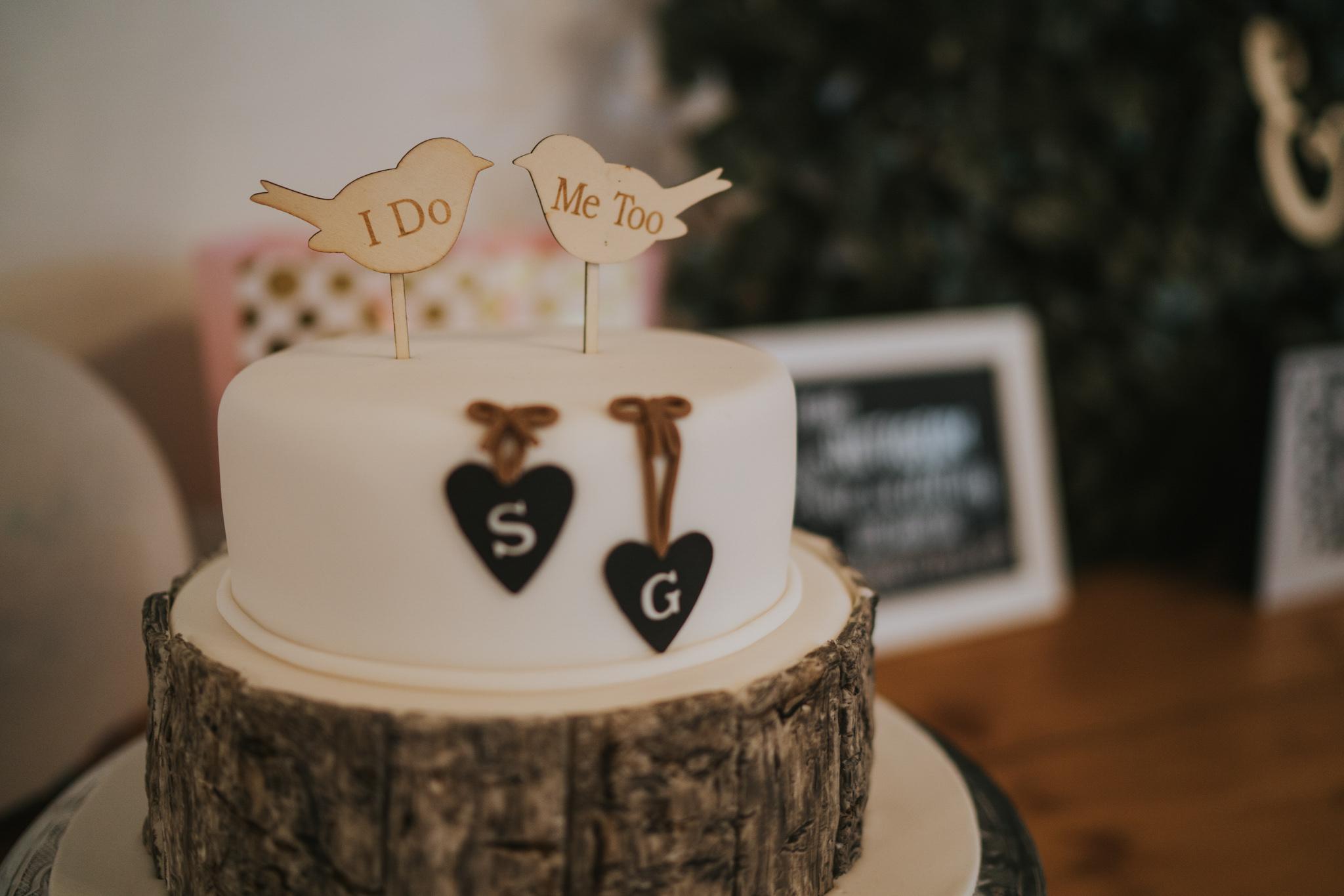 grace-sam-old-barn-clovelly-devon-wedding-photographer-grace-elizabeth-essex-suffolk-norfolk-wedding-photographer (81 of 132).jpg