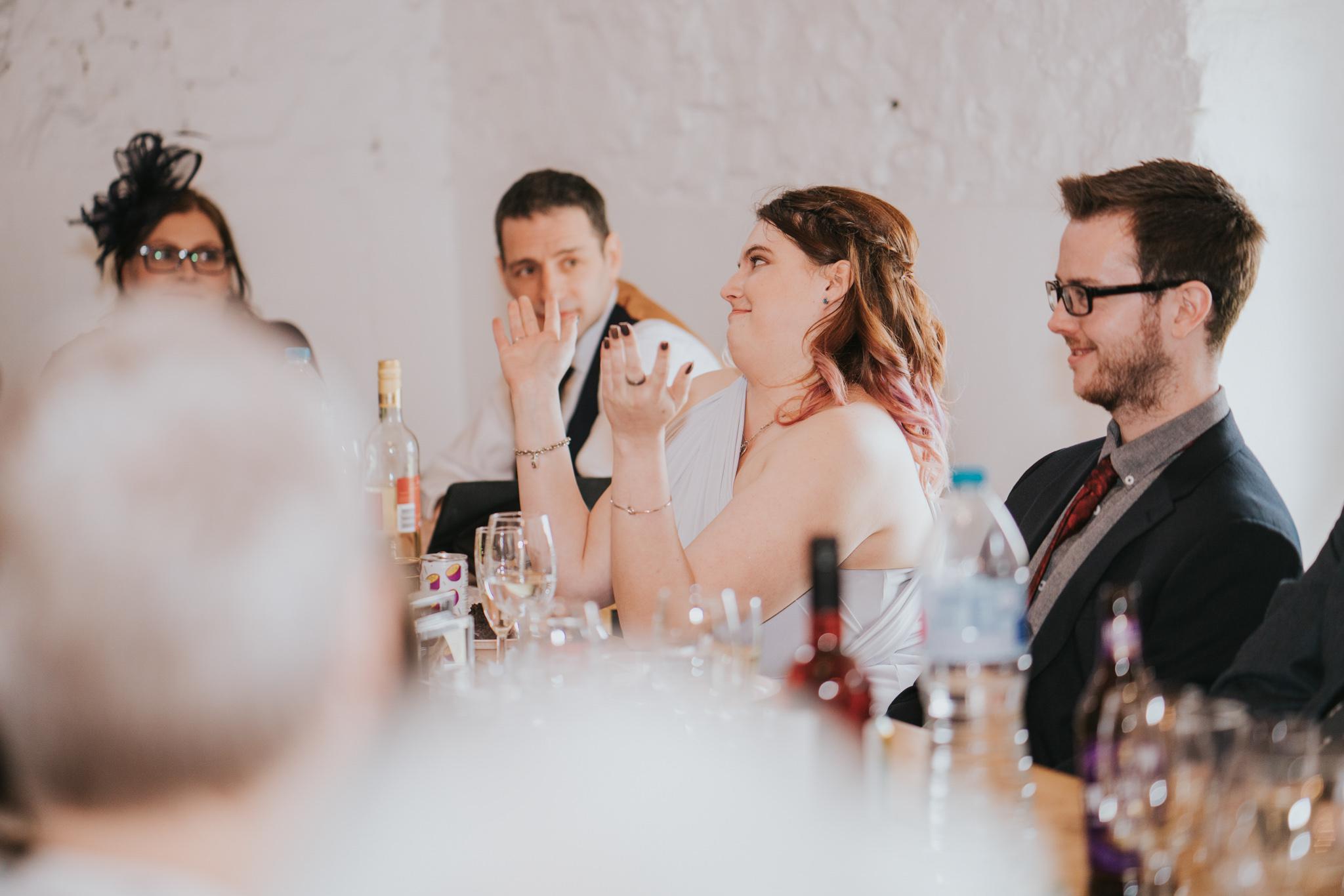 grace-sam-old-barn-clovelly-devon-wedding-photographer-grace-elizabeth-essex-suffolk-norfolk-wedding-photographer (85 of 132).jpg