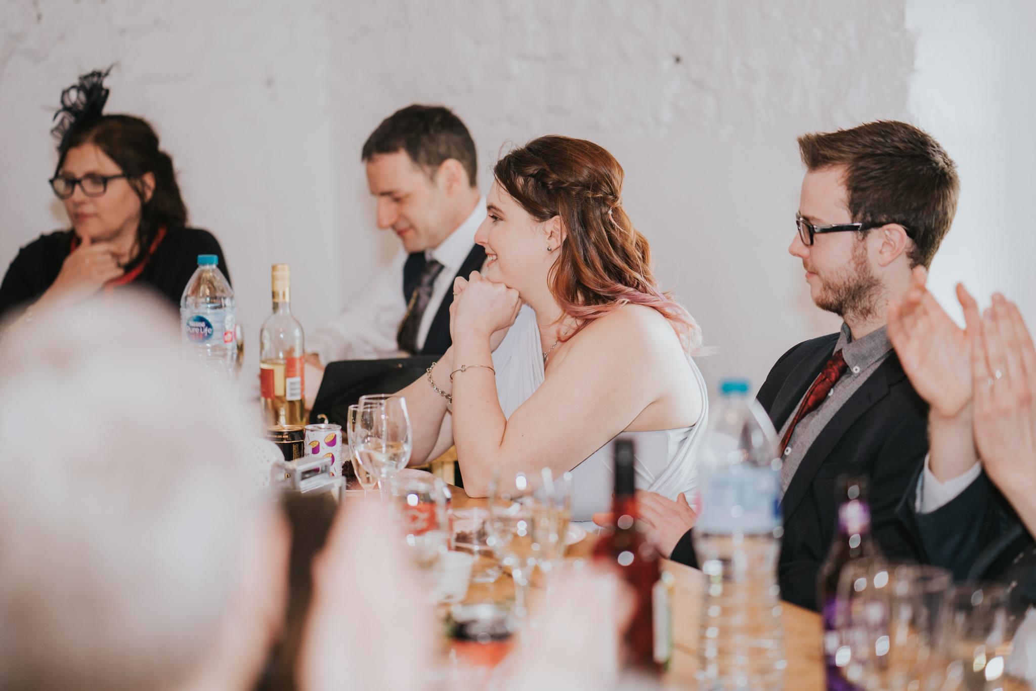 grace-sam-old-barn-clovelly-devon-wedding-photographer-grace-elizabeth-essex-suffolk-norfolk-wedding-photographer (86 of 132).jpg
