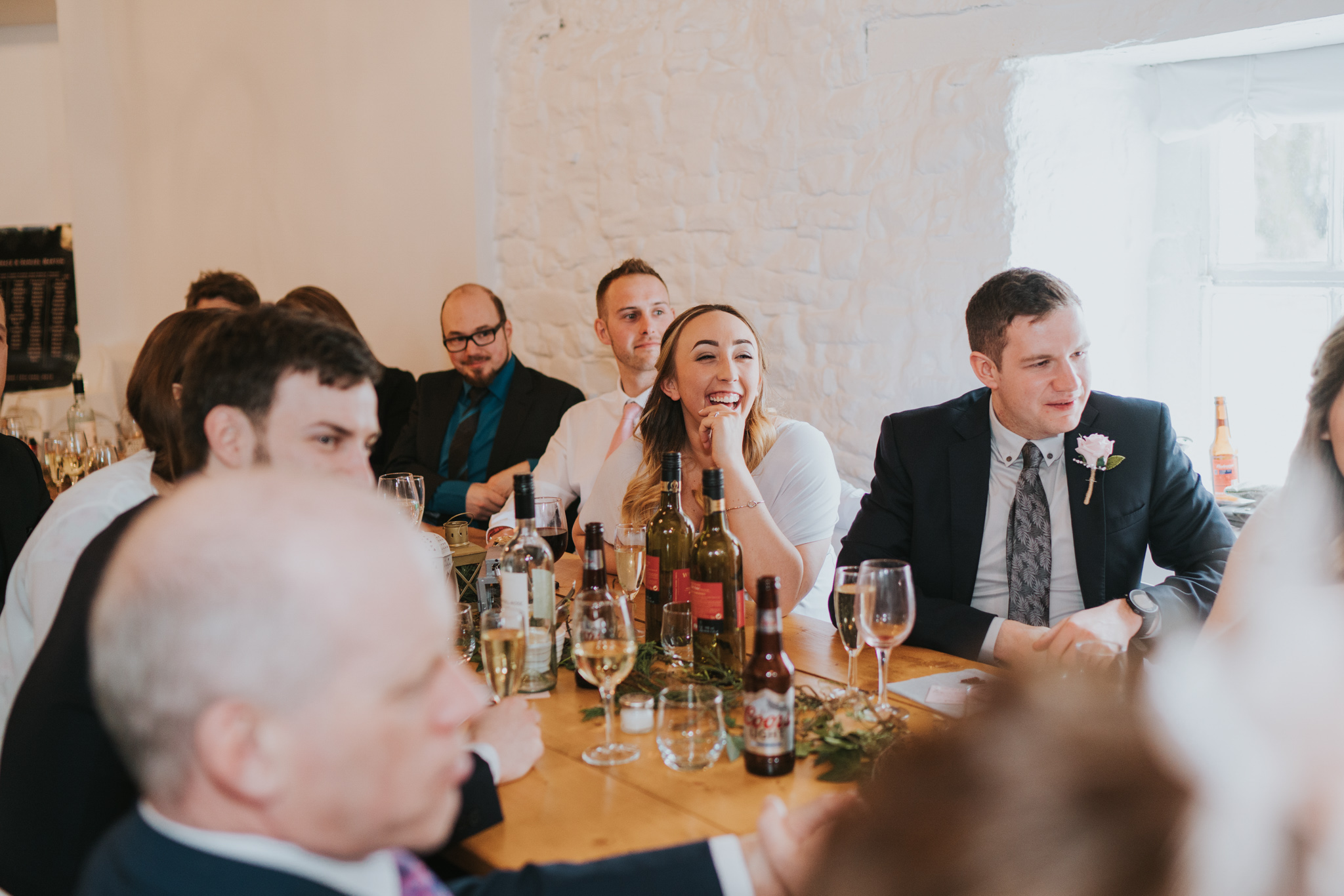 grace-sam-old-barn-clovelly-devon-wedding-photographer-grace-elizabeth-essex-suffolk-norfolk-wedding-photographer (87 of 132).jpg