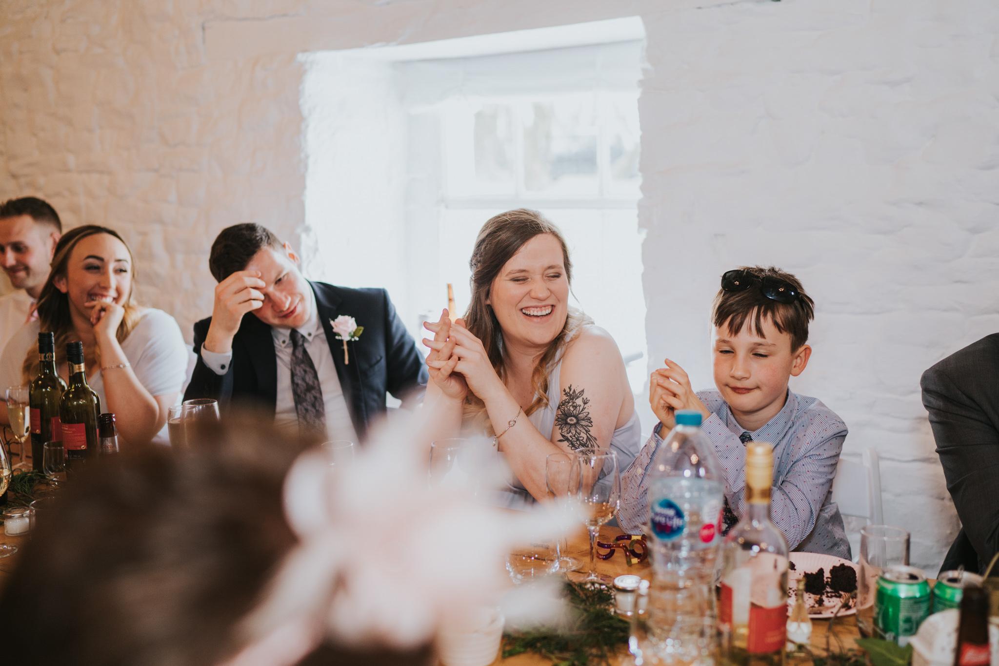 grace-sam-old-barn-clovelly-devon-wedding-photographer-grace-elizabeth-essex-suffolk-norfolk-wedding-photographer (88 of 132).jpg