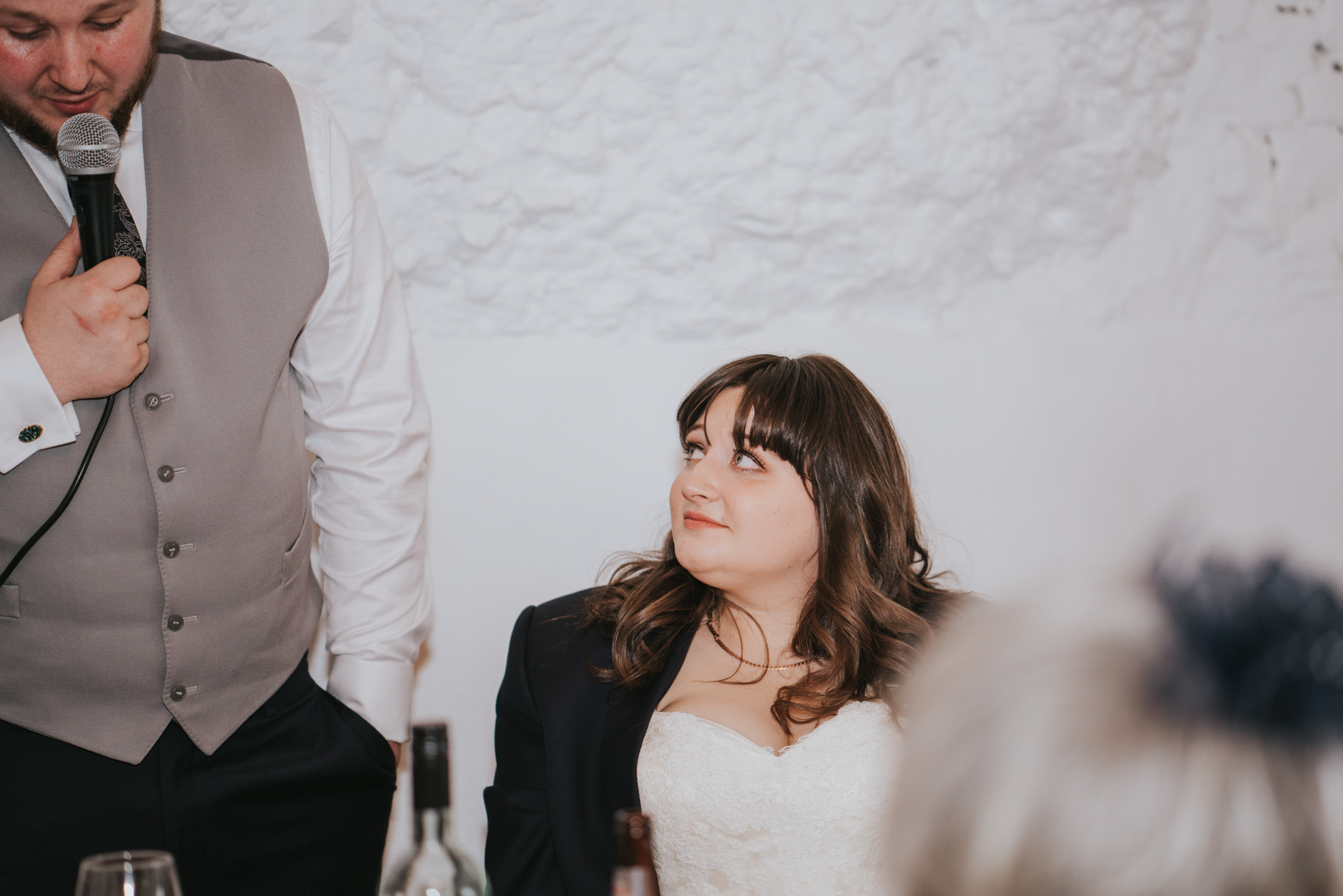 grace-sam-old-barn-clovelly-devon-wedding-photographer-grace-elizabeth-essex-suffolk-norfolk-wedding-photographer (89 of 132).jpg