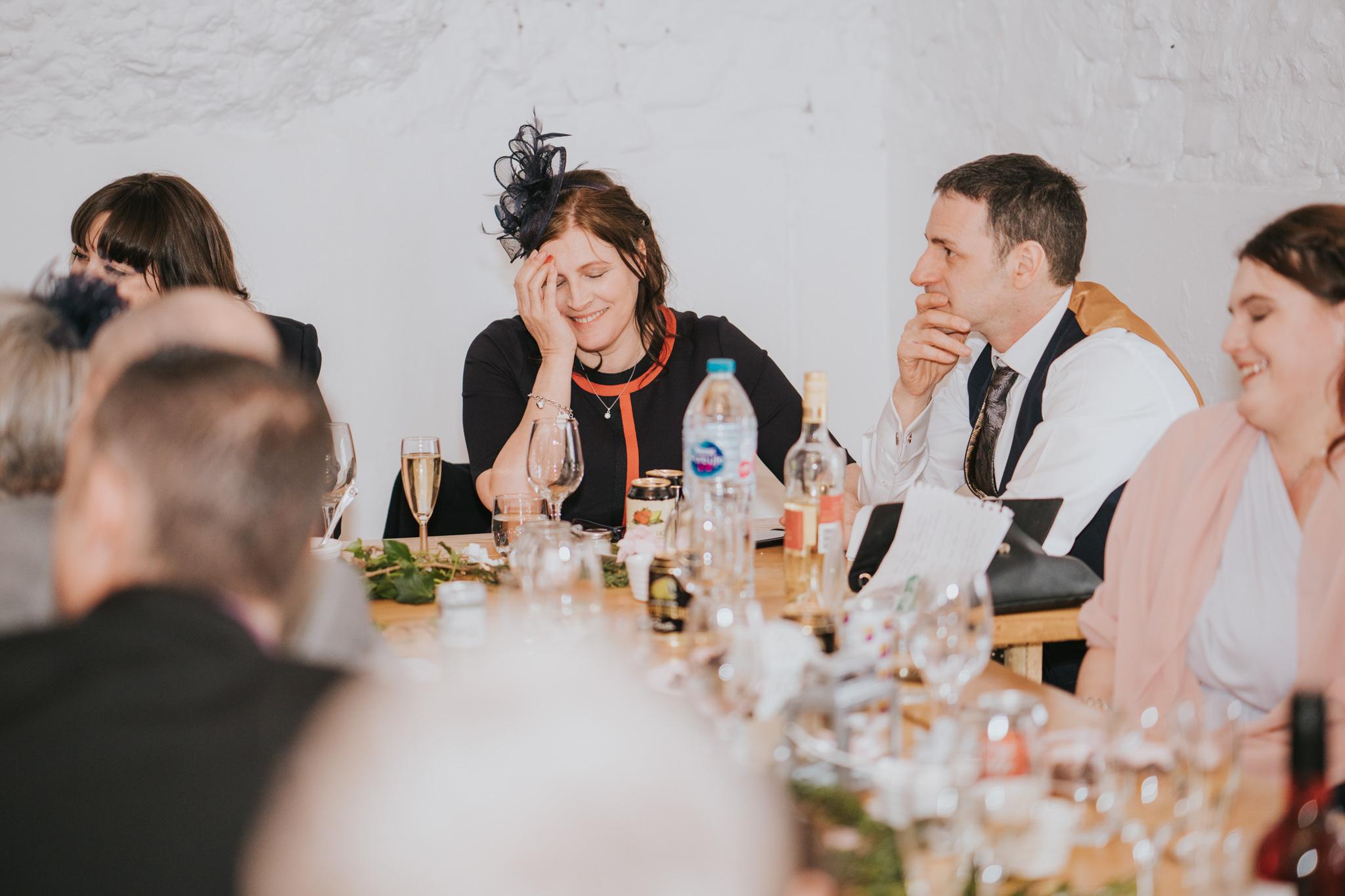 grace-sam-old-barn-clovelly-devon-wedding-photographer-grace-elizabeth-essex-suffolk-norfolk-wedding-photographer (92 of 132).jpg