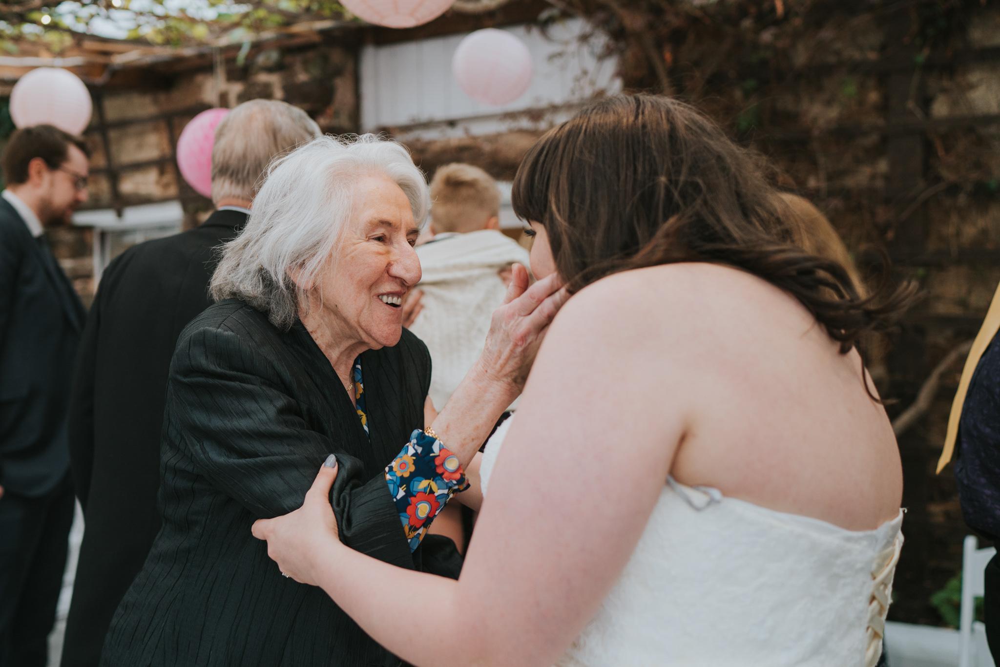 grace-sam-old-barn-clovelly-devon-wedding-photographer-grace-elizabeth-essex-suffolk-norfolk-wedding-photographer (95 of 132).jpg