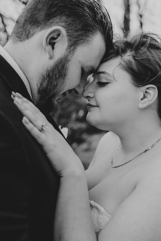 grace-sam-old-barn-clovelly-devon-wedding-photographer-grace-elizabeth-essex-suffolk-norfolk-wedding-photographer (94 of 132).jpg