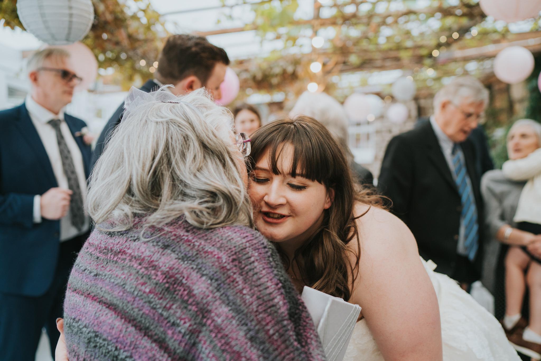 grace-sam-old-barn-clovelly-devon-wedding-photographer-grace-elizabeth-essex-suffolk-norfolk-wedding-photographer (96 of 132).jpg