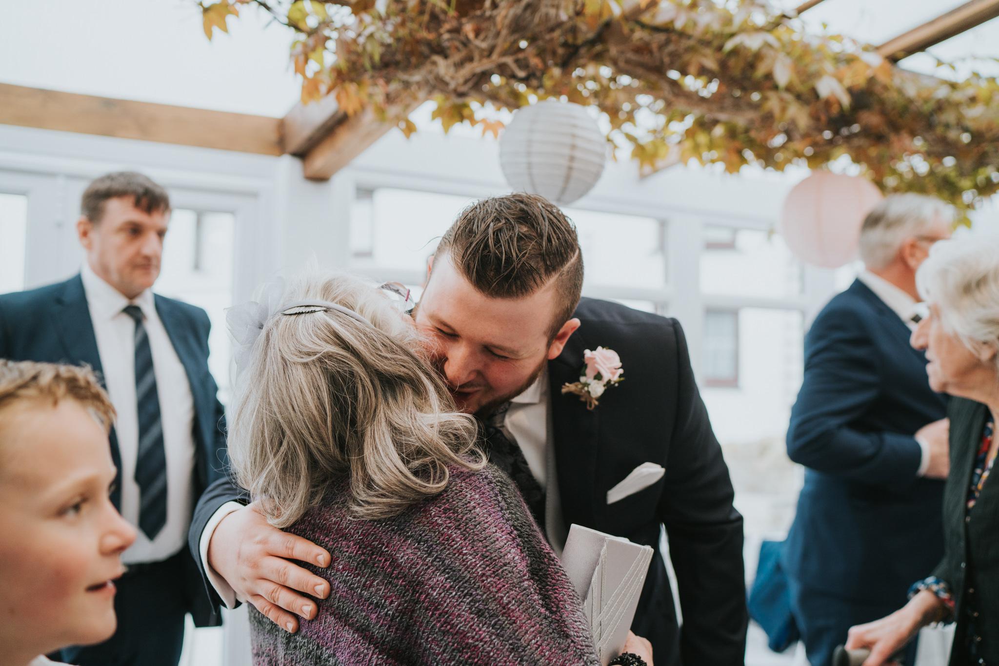 grace-sam-old-barn-clovelly-devon-wedding-photographer-grace-elizabeth-essex-suffolk-norfolk-wedding-photographer (98 of 132).jpg