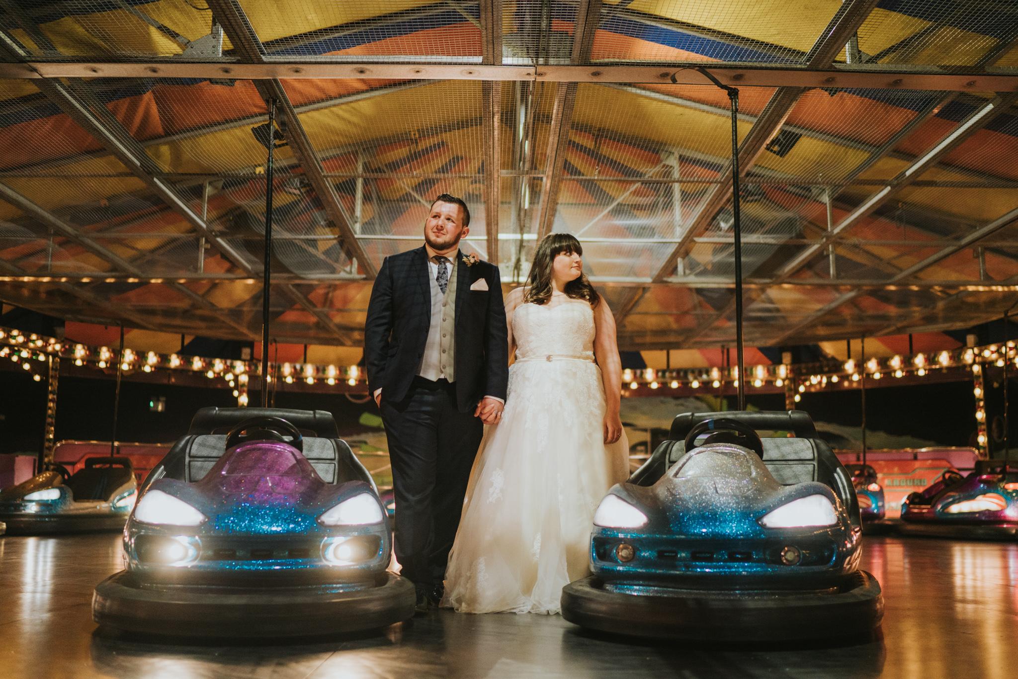 grace-sam-old-barn-clovelly-devon-wedding-photographer-grace-elizabeth-essex-suffolk-norfolk-wedding-photographer (100 of 132).jpg