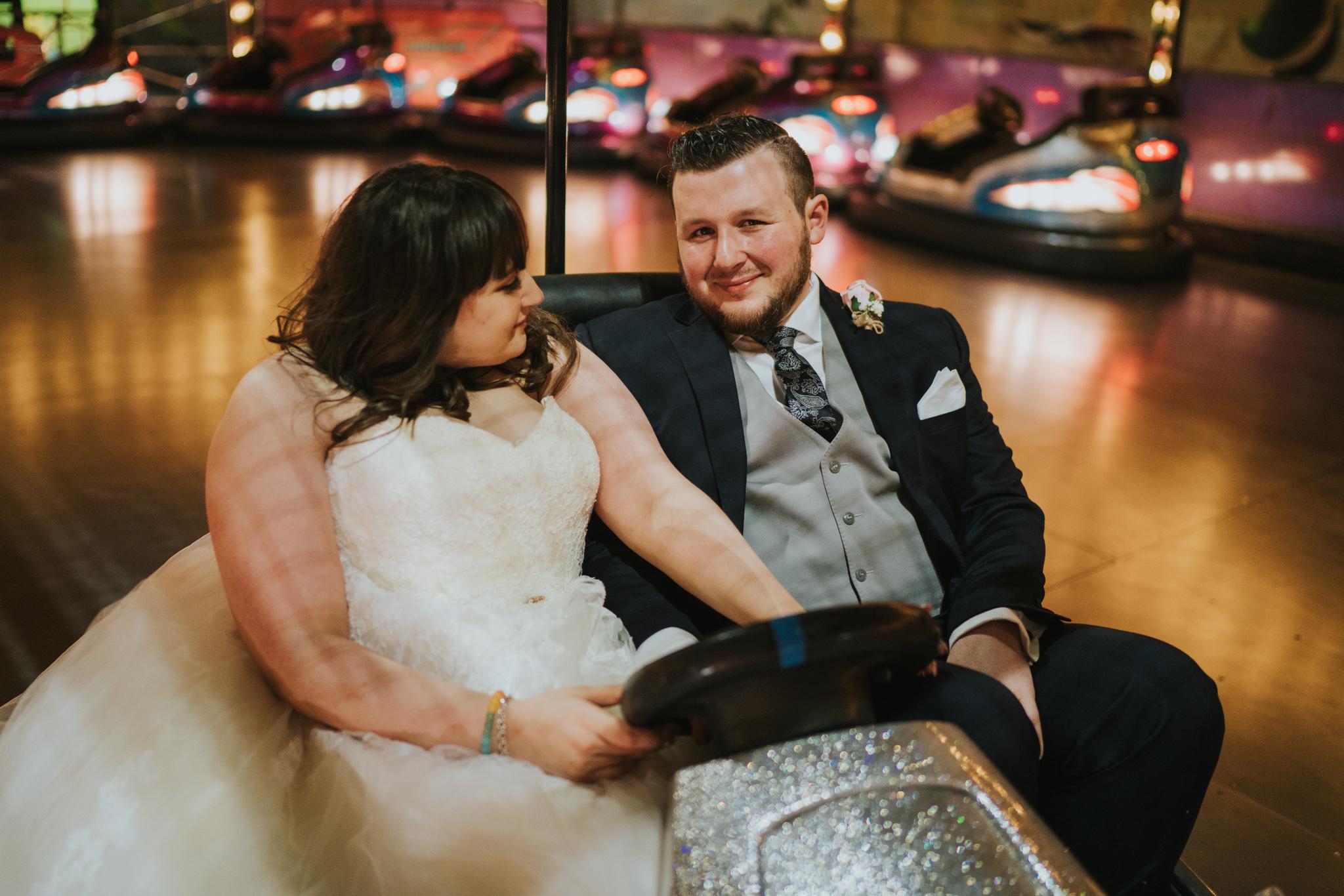 grace-sam-old-barn-clovelly-devon-wedding-photographer-grace-elizabeth-essex-suffolk-norfolk-wedding-photographer (102 of 132).jpg