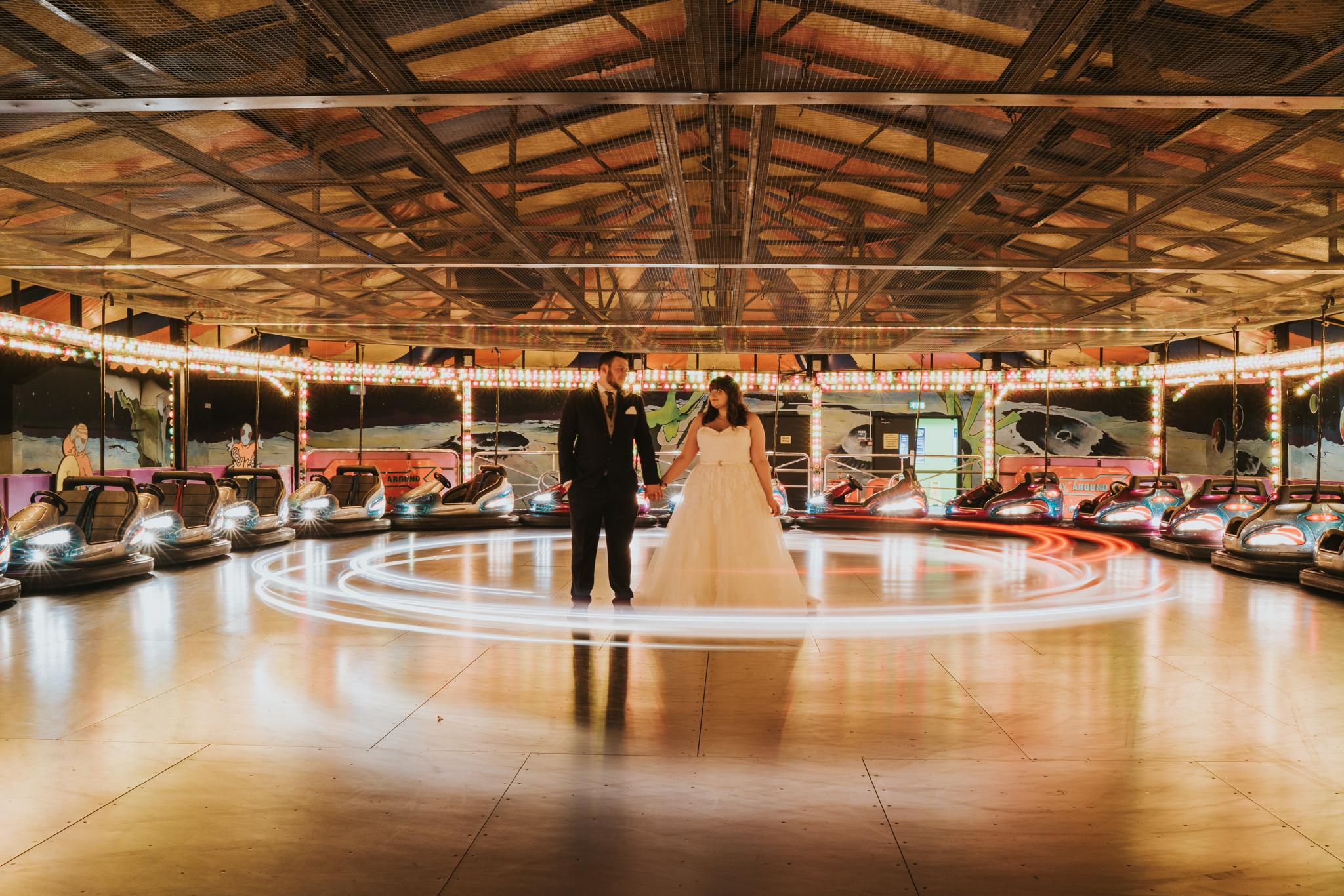 grace-sam-old-barn-clovelly-devon-wedding-photographer-grace-elizabeth-essex-suffolk-norfolk-wedding-photographer (104 of 132).jpg