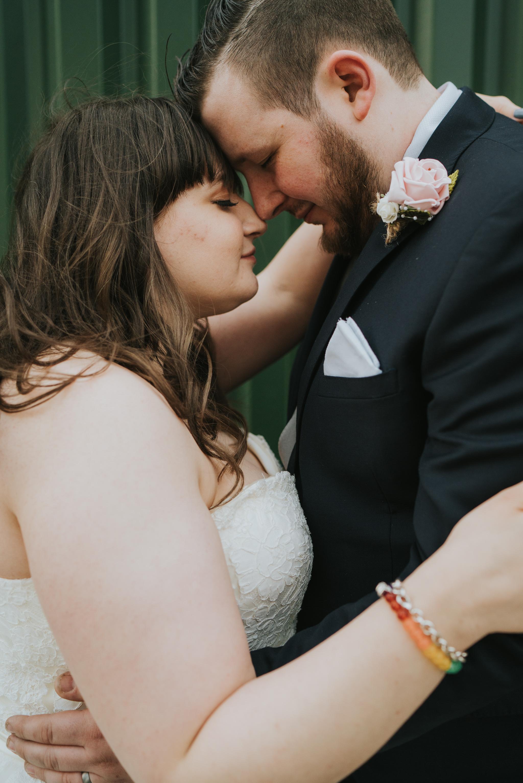 grace-sam-old-barn-clovelly-devon-wedding-photographer-grace-elizabeth-essex-suffolk-norfolk-wedding-photographer (108 of 132).jpg
