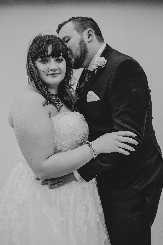 grace-sam-old-barn-clovelly-devon-wedding-photographer-grace-elizabeth-essex-suffolk-norfolk-wedding-photographer (109 of 132).jpg