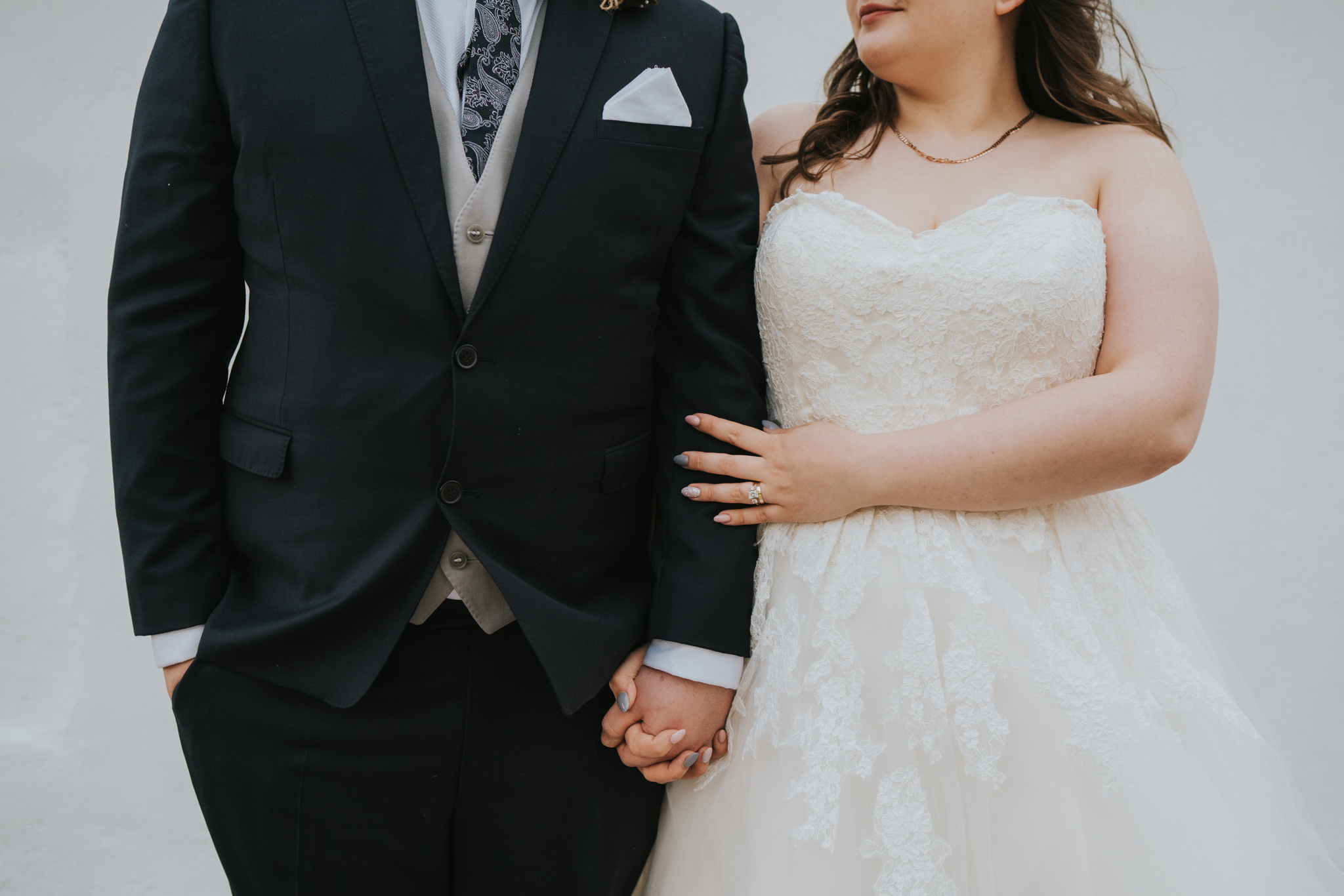grace-sam-old-barn-clovelly-devon-wedding-photographer-grace-elizabeth-essex-suffolk-norfolk-wedding-photographer (112 of 132).jpg