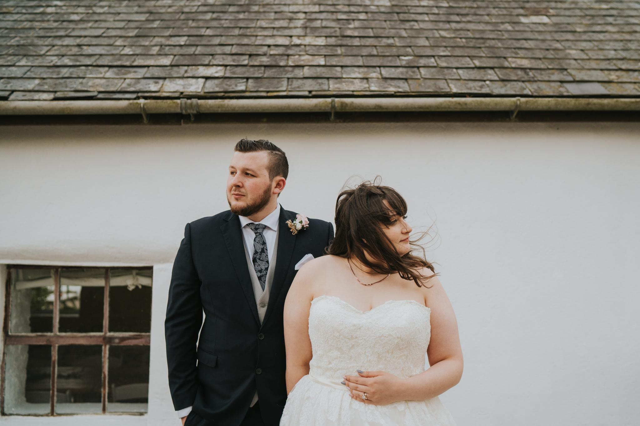 grace-sam-old-barn-clovelly-devon-wedding-photographer-grace-elizabeth-essex-suffolk-norfolk-wedding-photographer (113 of 132).jpg
