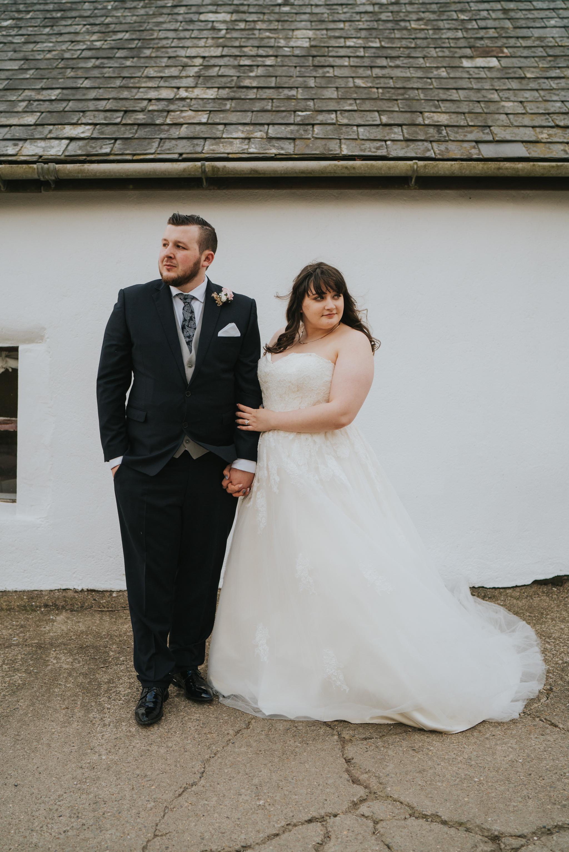 grace-sam-old-barn-clovelly-devon-wedding-photographer-grace-elizabeth-essex-suffolk-norfolk-wedding-photographer (111 of 132).jpg