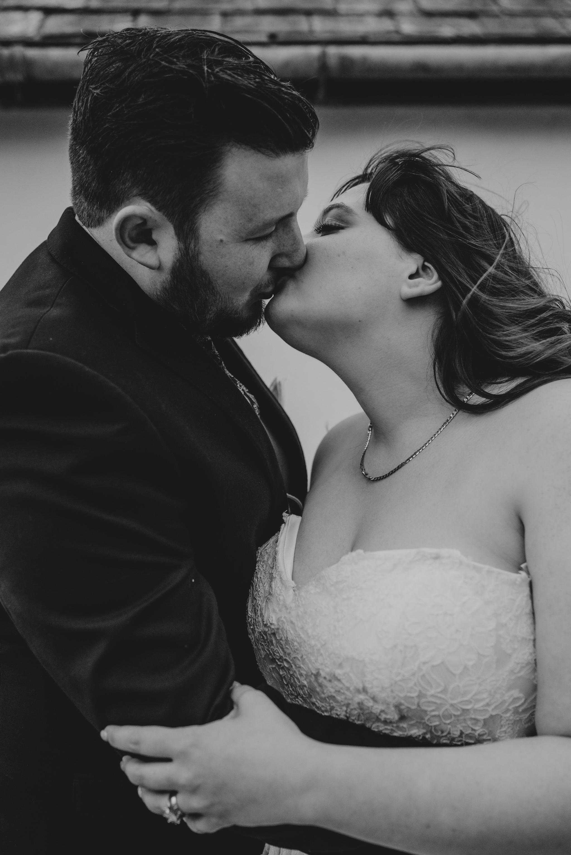 grace-sam-old-barn-clovelly-devon-wedding-photographer-grace-elizabeth-essex-suffolk-norfolk-wedding-photographer (115 of 132).jpg