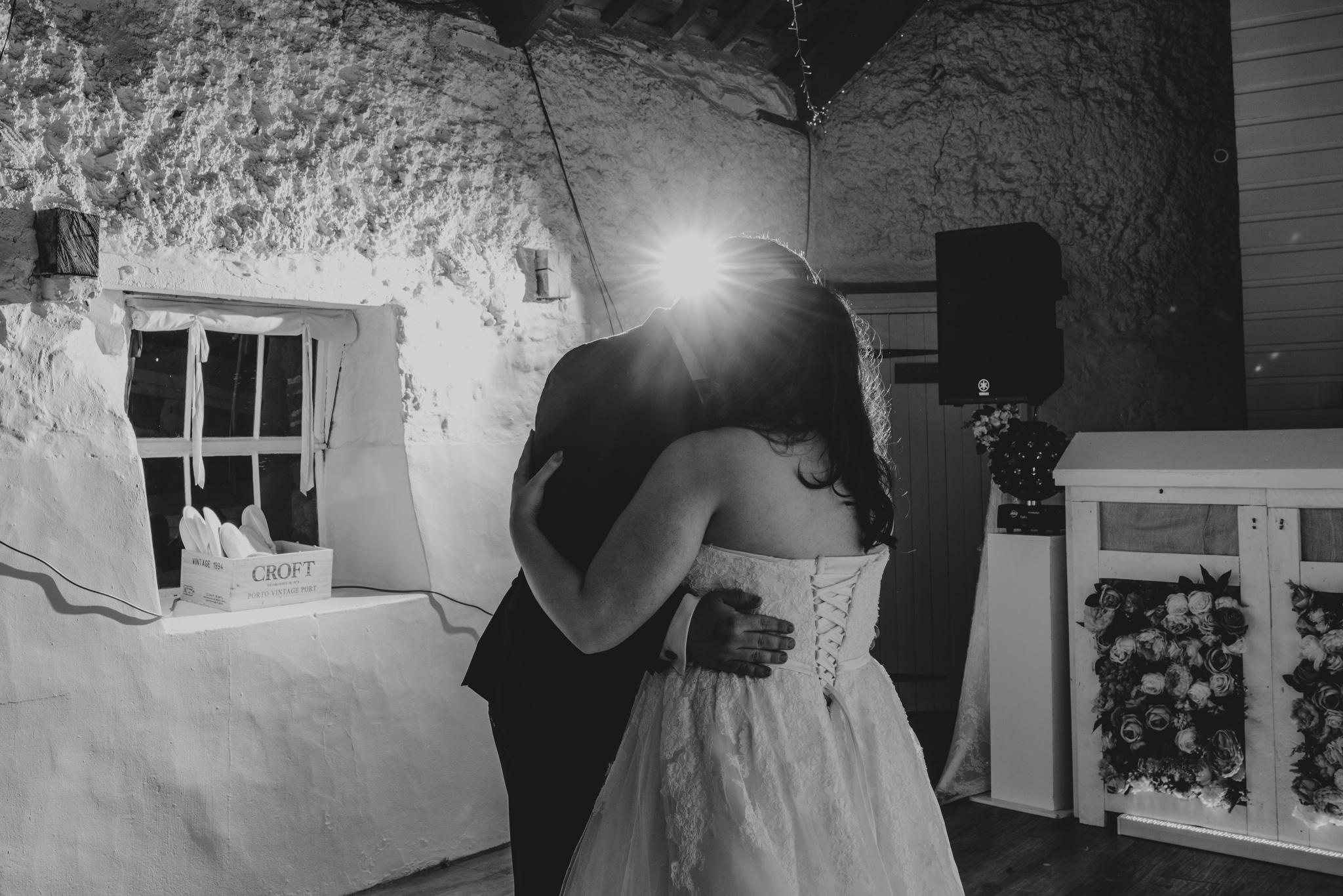 grace-sam-old-barn-clovelly-devon-wedding-photographer-grace-elizabeth-essex-suffolk-norfolk-wedding-photographer (116 of 132).jpg