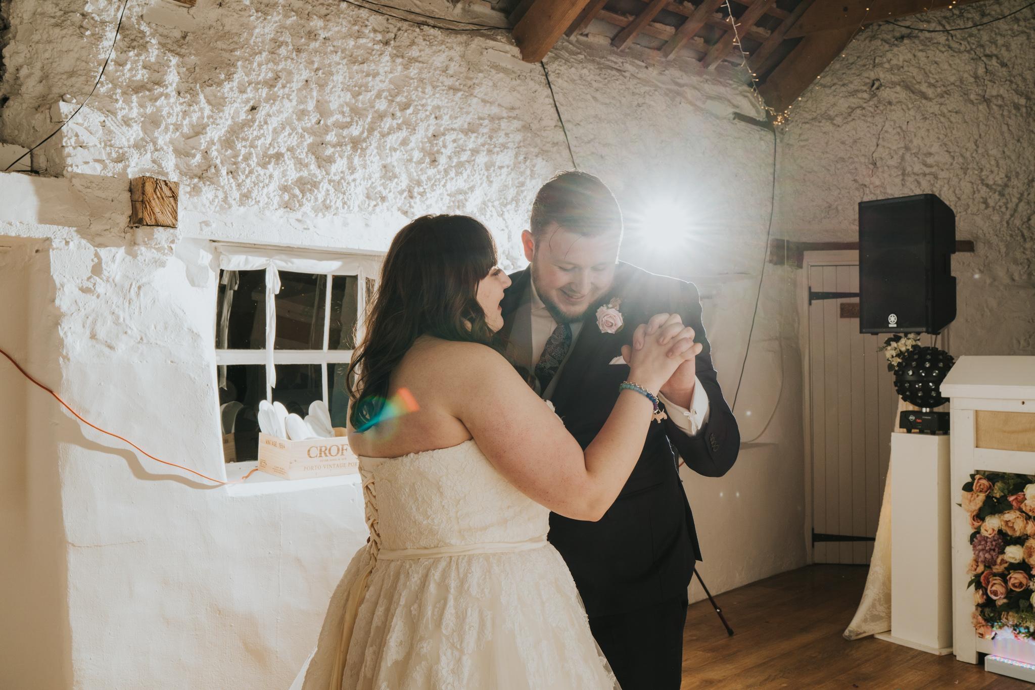 grace-sam-old-barn-clovelly-devon-wedding-photographer-grace-elizabeth-essex-suffolk-norfolk-wedding-photographer (117 of 132).jpg