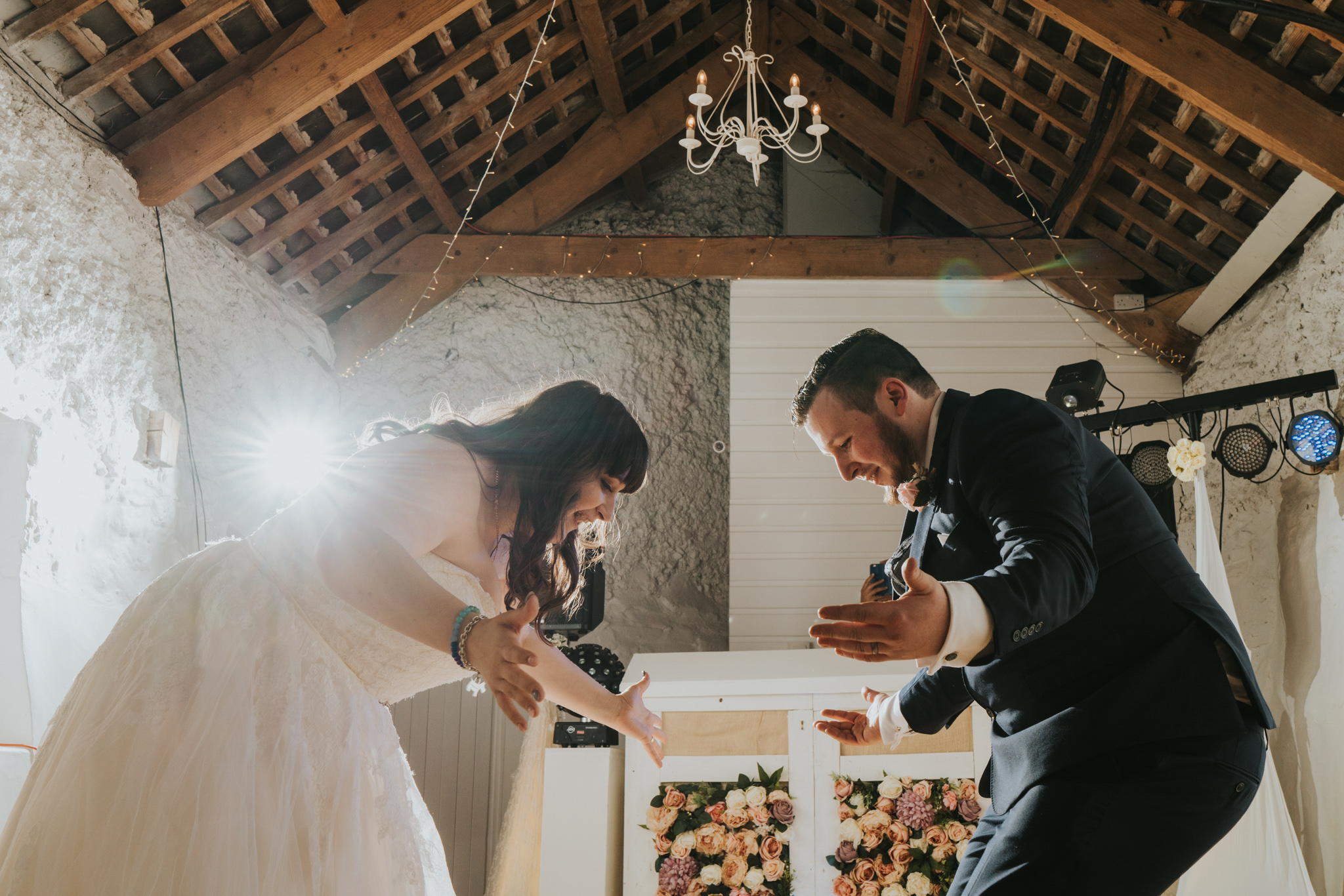 grace-sam-old-barn-clovelly-devon-wedding-photographer-grace-elizabeth-essex-suffolk-norfolk-wedding-photographer (119 of 132).jpg