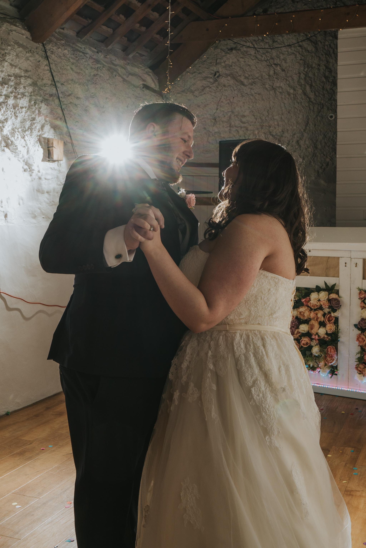 grace-sam-old-barn-clovelly-devon-wedding-photographer-grace-elizabeth-essex-suffolk-norfolk-wedding-photographer (118 of 132).jpg