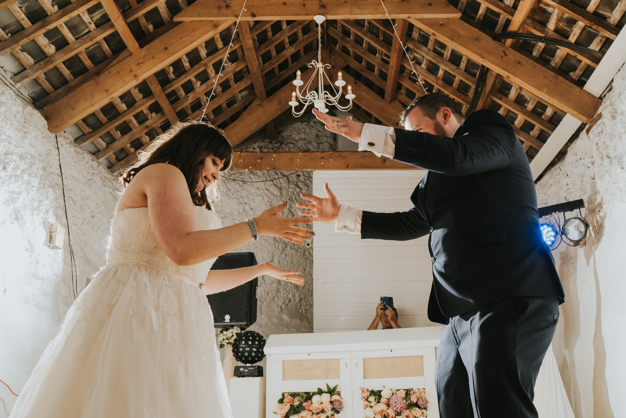 grace-sam-old-barn-clovelly-devon-wedding-photographer-grace-elizabeth-essex-suffolk-norfolk-wedding-photographer (120 of 132).jpg
