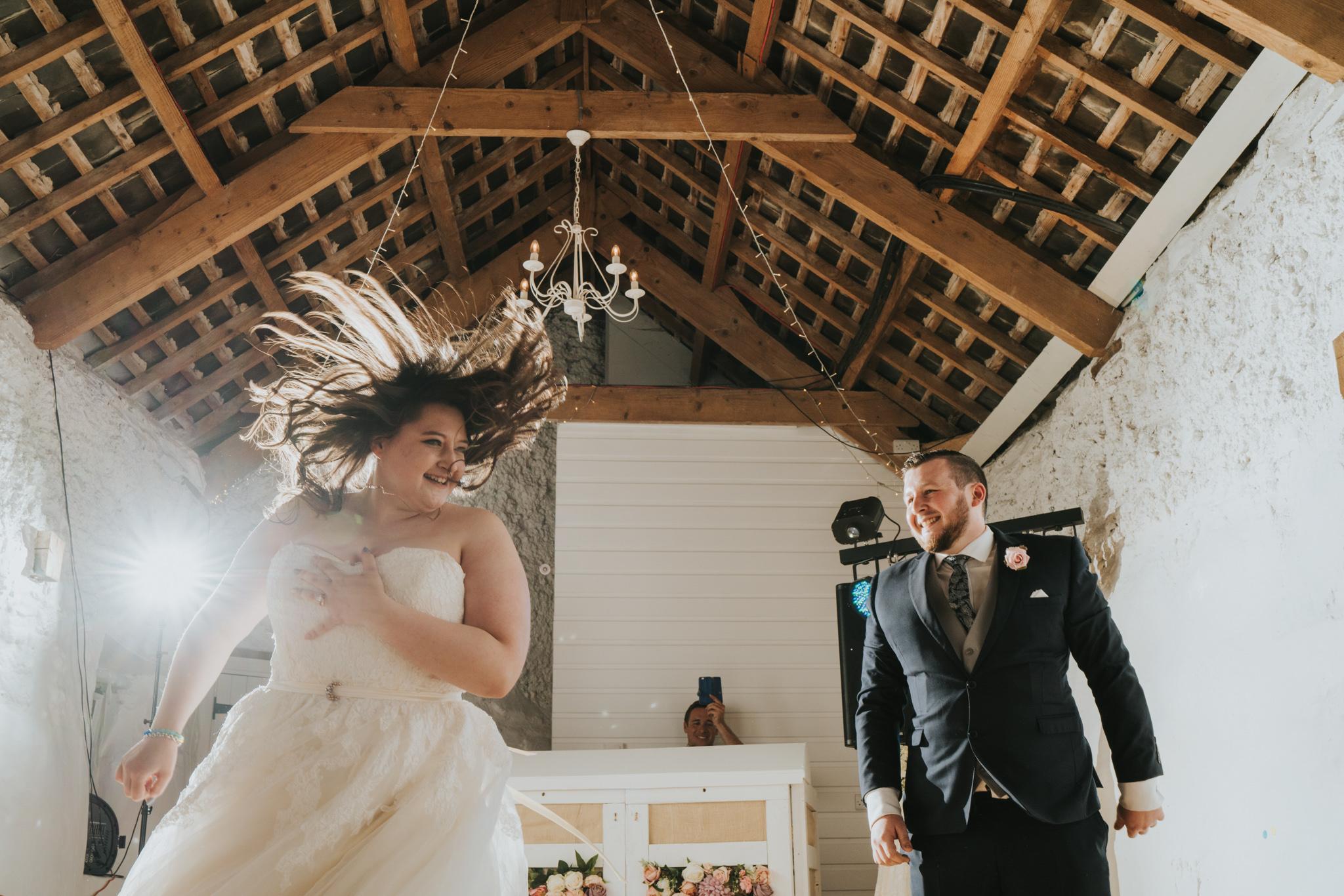 grace-sam-old-barn-clovelly-devon-wedding-photographer-grace-elizabeth-essex-suffolk-norfolk-wedding-photographer (121 of 132).jpg
