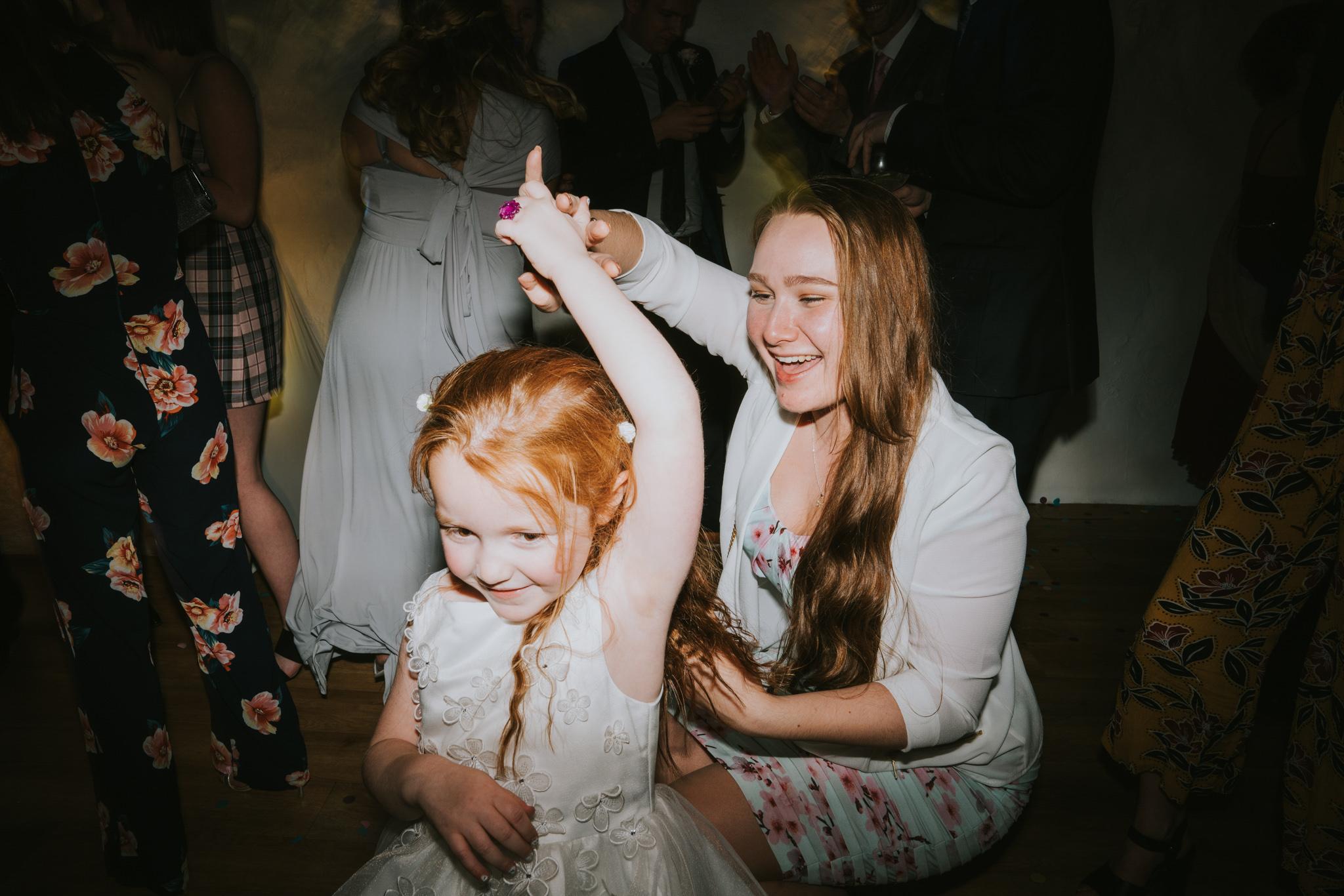 grace-sam-old-barn-clovelly-devon-wedding-photographer-grace-elizabeth-essex-suffolk-norfolk-wedding-photographer (122 of 132).jpg