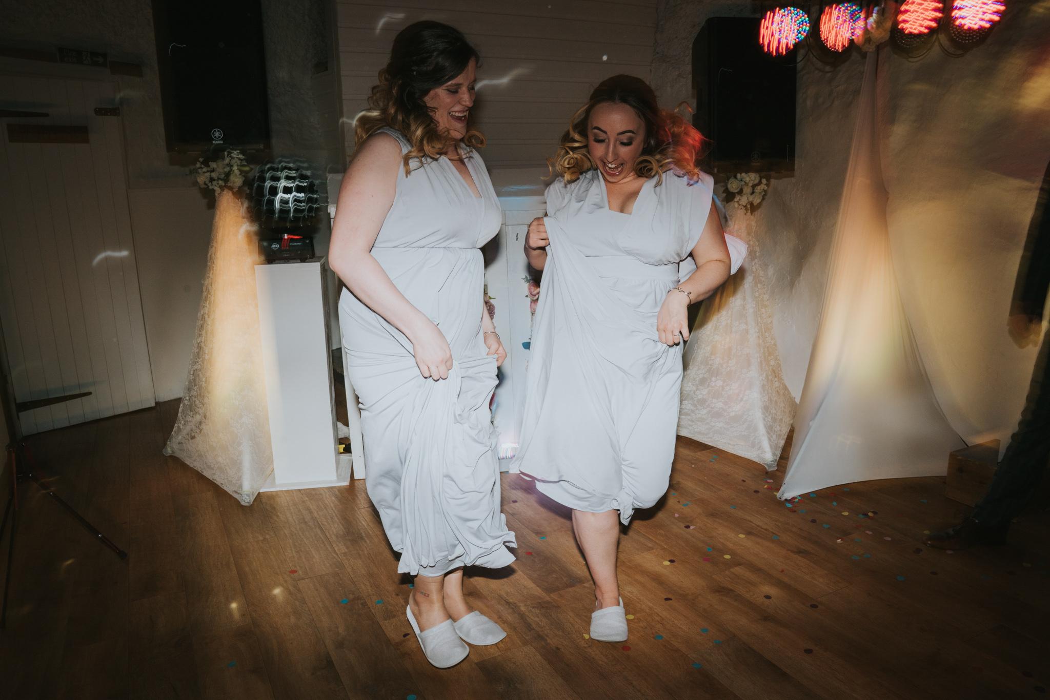 grace-sam-old-barn-clovelly-devon-wedding-photographer-grace-elizabeth-essex-suffolk-norfolk-wedding-photographer (123 of 132).jpg