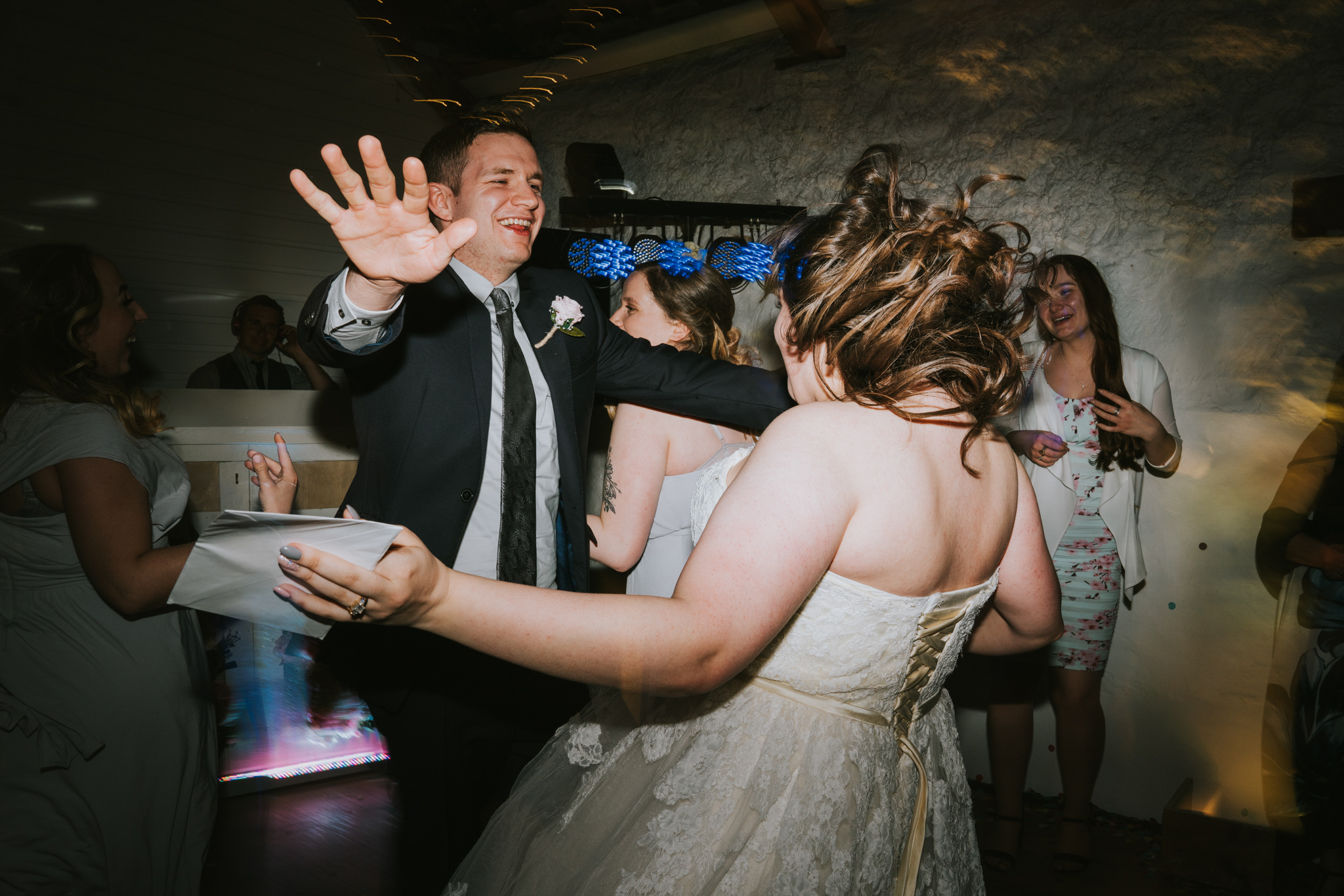grace-sam-old-barn-clovelly-devon-wedding-photographer-grace-elizabeth-essex-suffolk-norfolk-wedding-photographer (124 of 132).jpg