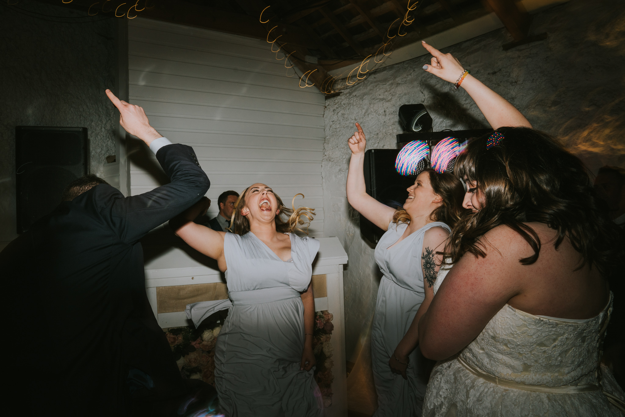 grace-sam-old-barn-clovelly-devon-wedding-photographer-grace-elizabeth-essex-suffolk-norfolk-wedding-photographer (125 of 132).jpg