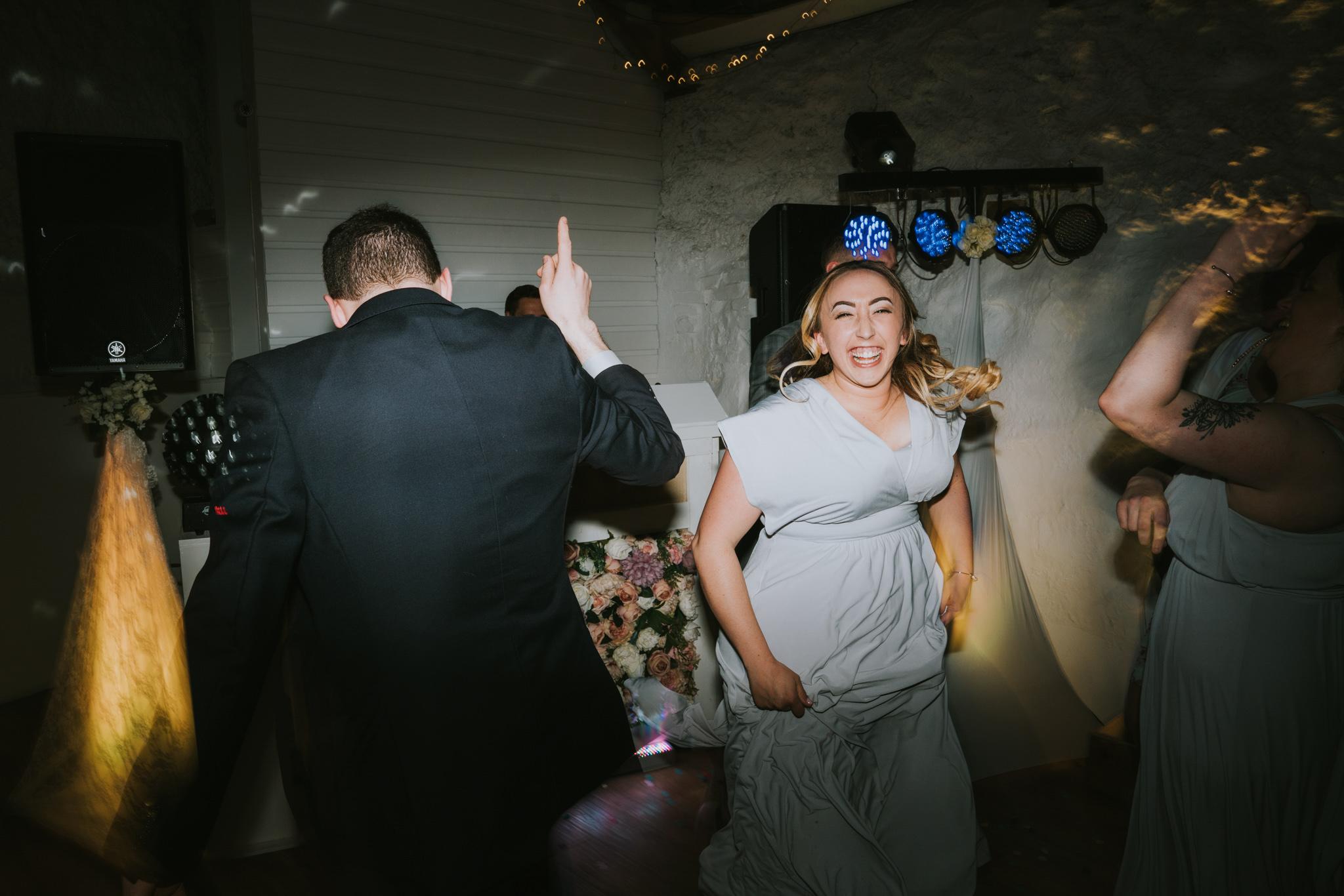 grace-sam-old-barn-clovelly-devon-wedding-photographer-grace-elizabeth-essex-suffolk-norfolk-wedding-photographer (127 of 132).jpg