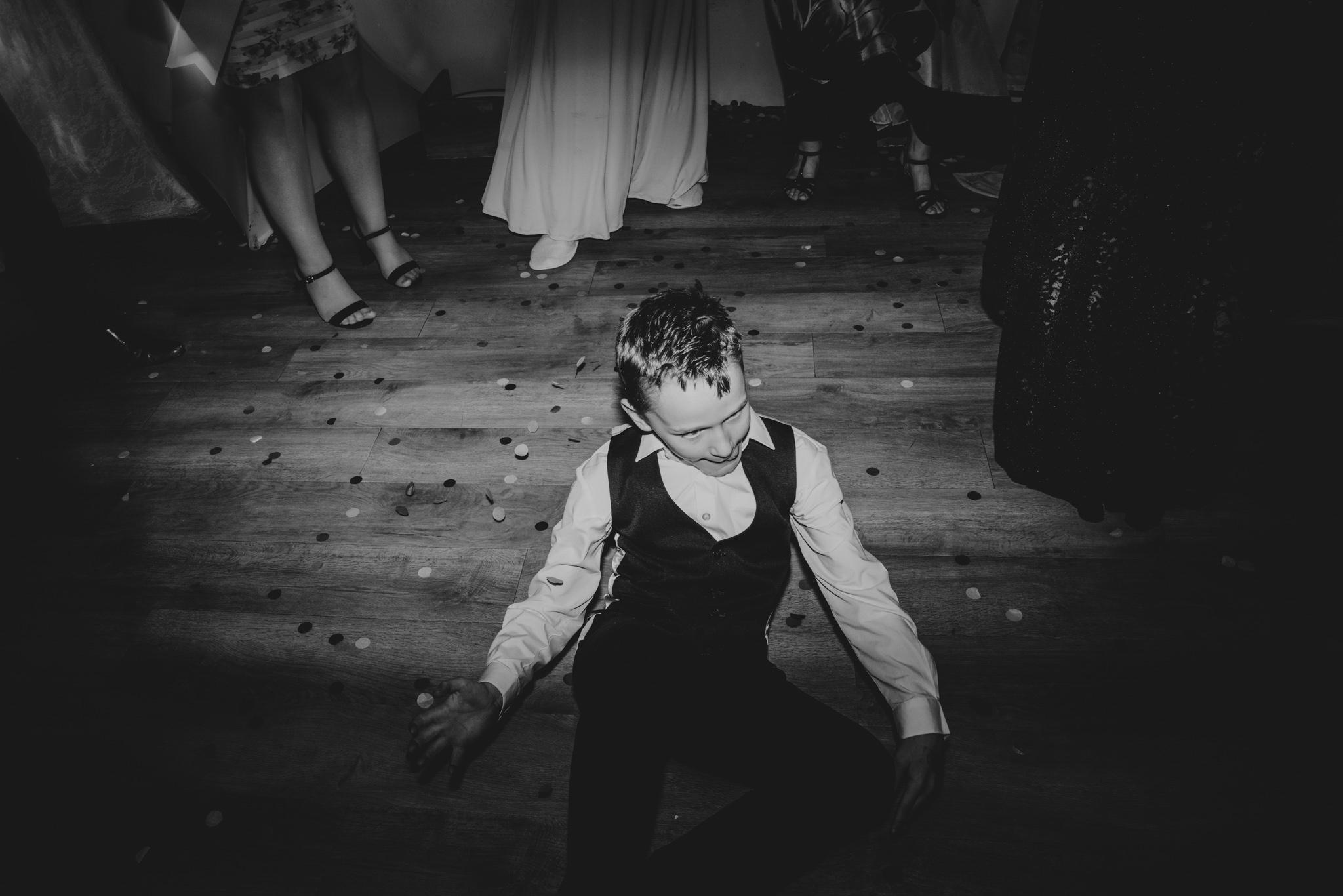 grace-sam-old-barn-clovelly-devon-wedding-photographer-grace-elizabeth-essex-suffolk-norfolk-wedding-photographer (128 of 132).jpg